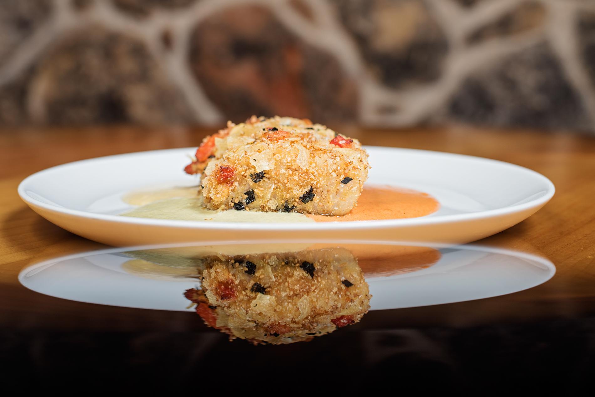 gastronomia_40
