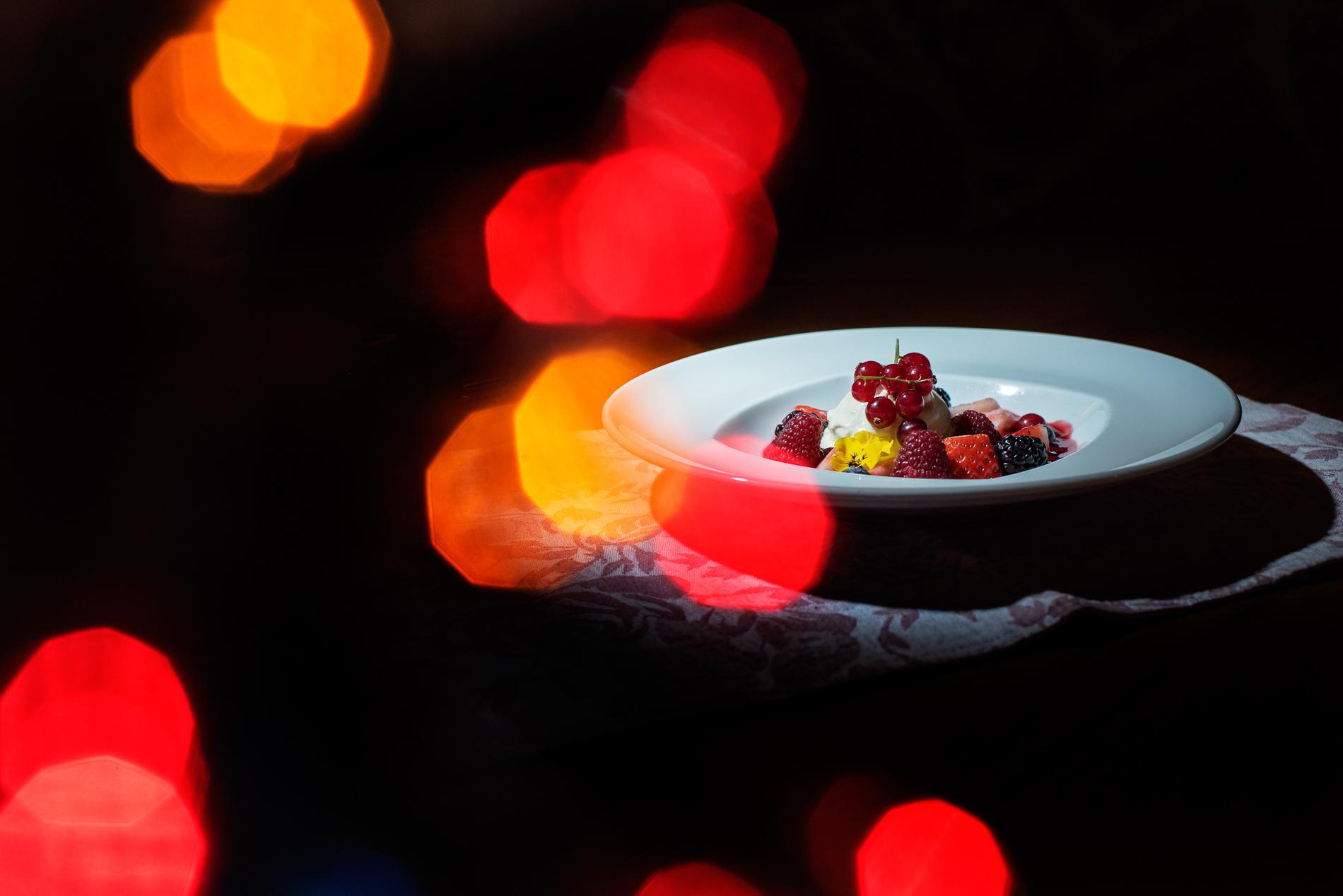 gastronomia_41