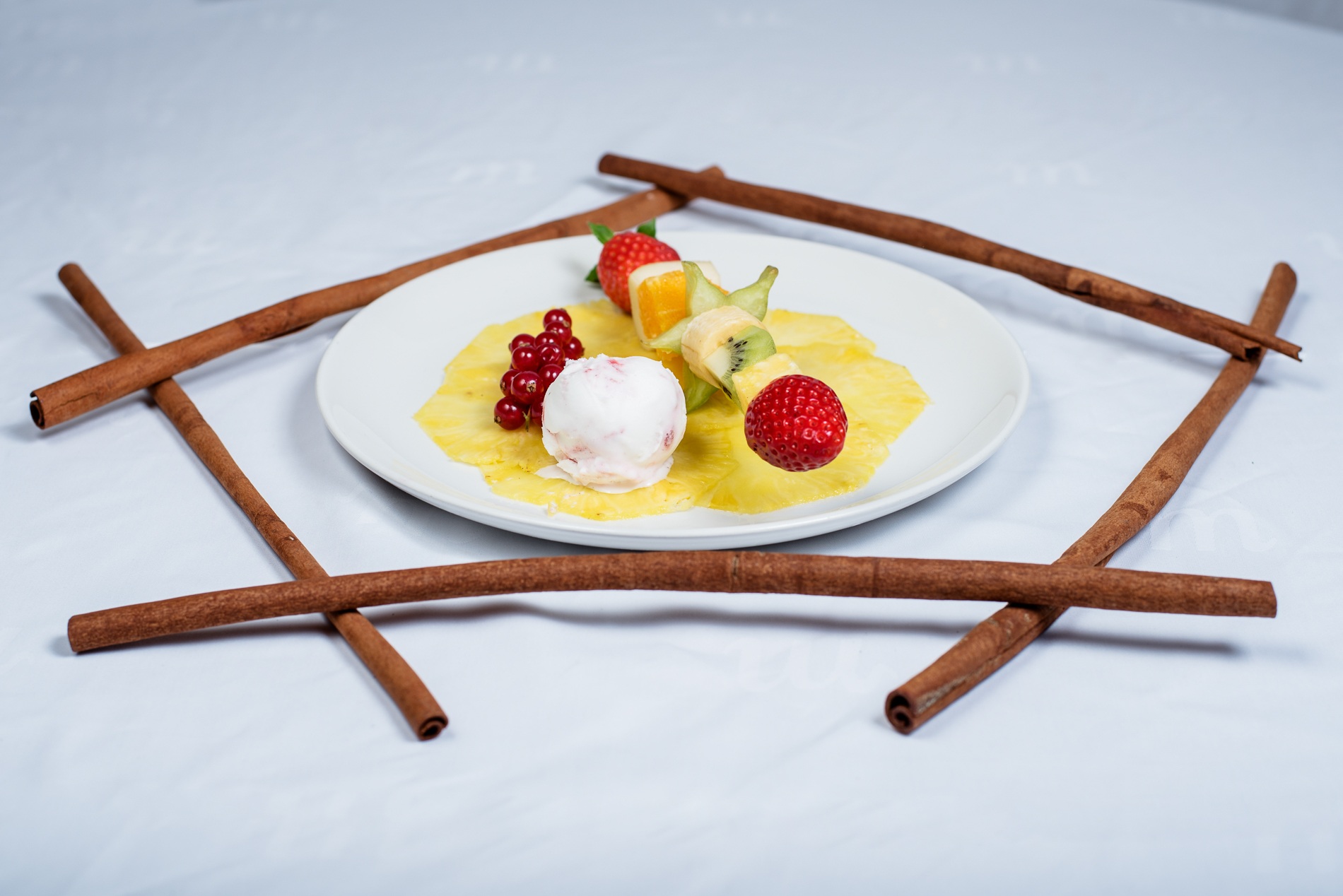 gastronomia_44