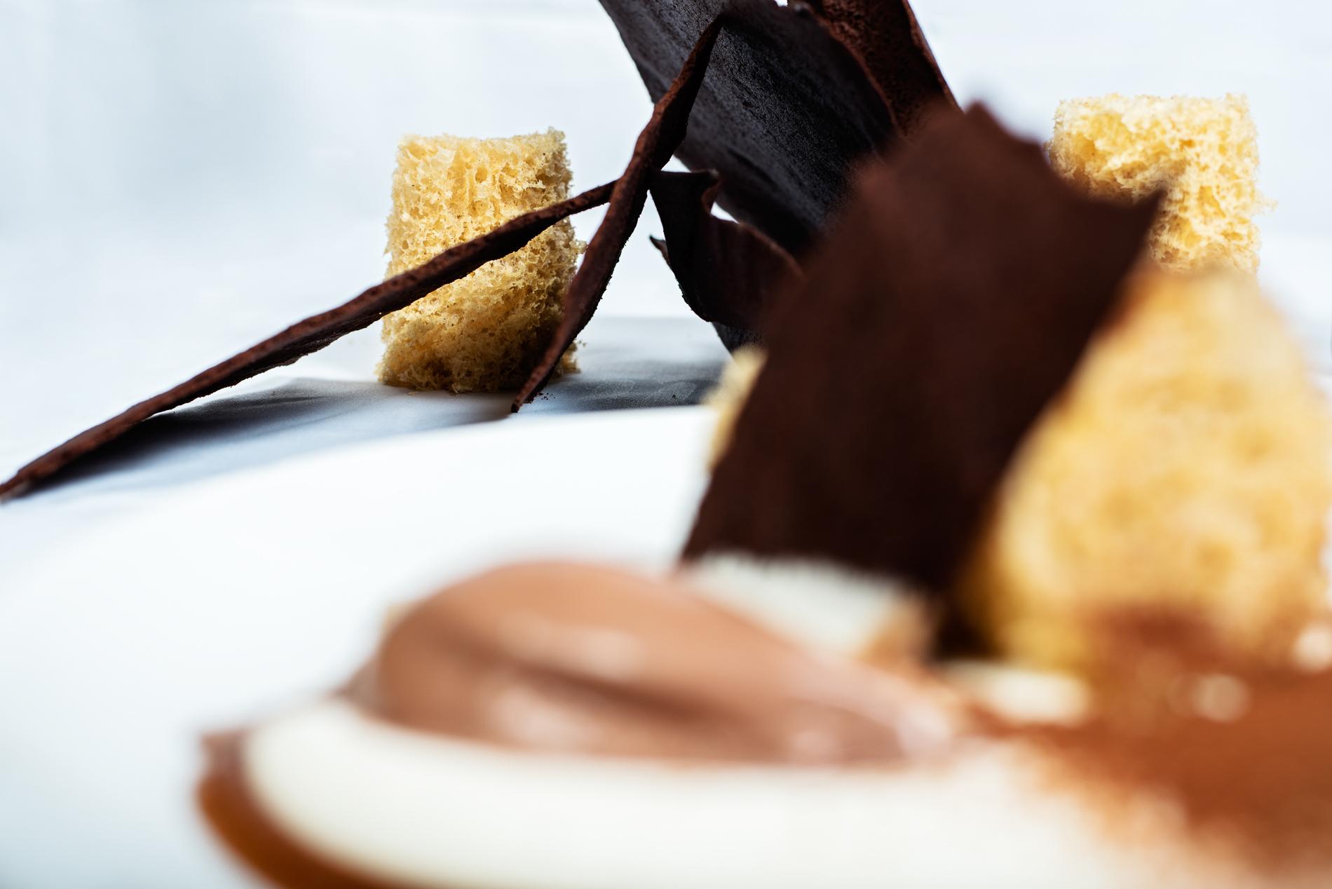 gastronomia_45