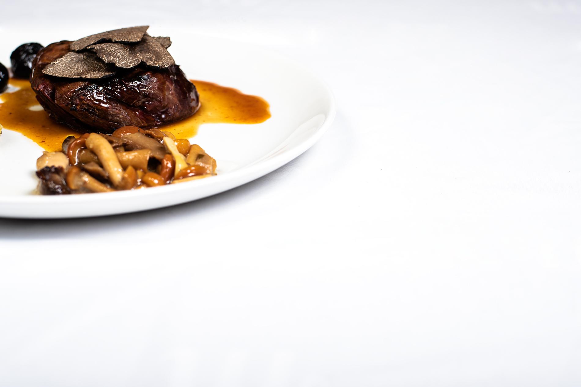 gastronomia_47