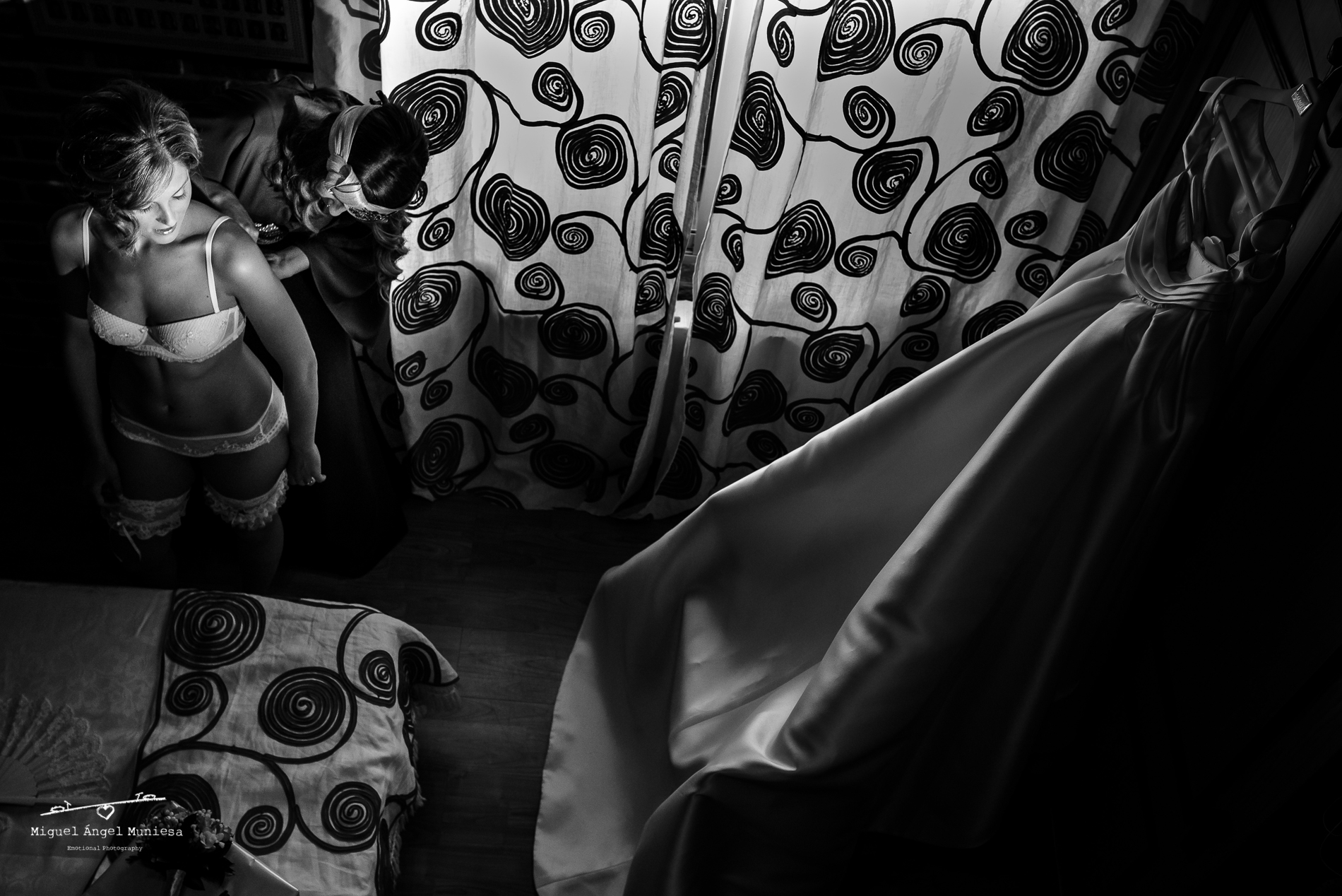 boda, fotografia de boda, boda zaragoza, fotografia, wedding, wedding photography, miguel angel muniesa, fotografo boda Zaragoza, fotografo boda, destination wedding_ 004
