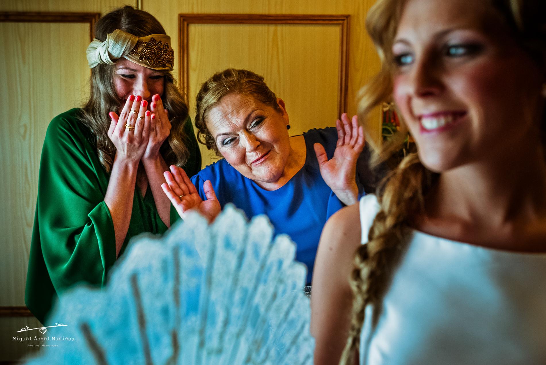 boda, fotografia de boda, boda zaragoza, fotografia, wedding, wedding photography, miguel angel muniesa, fotografo boda Zaragoza, fotografo boda, destination wedding_ 011