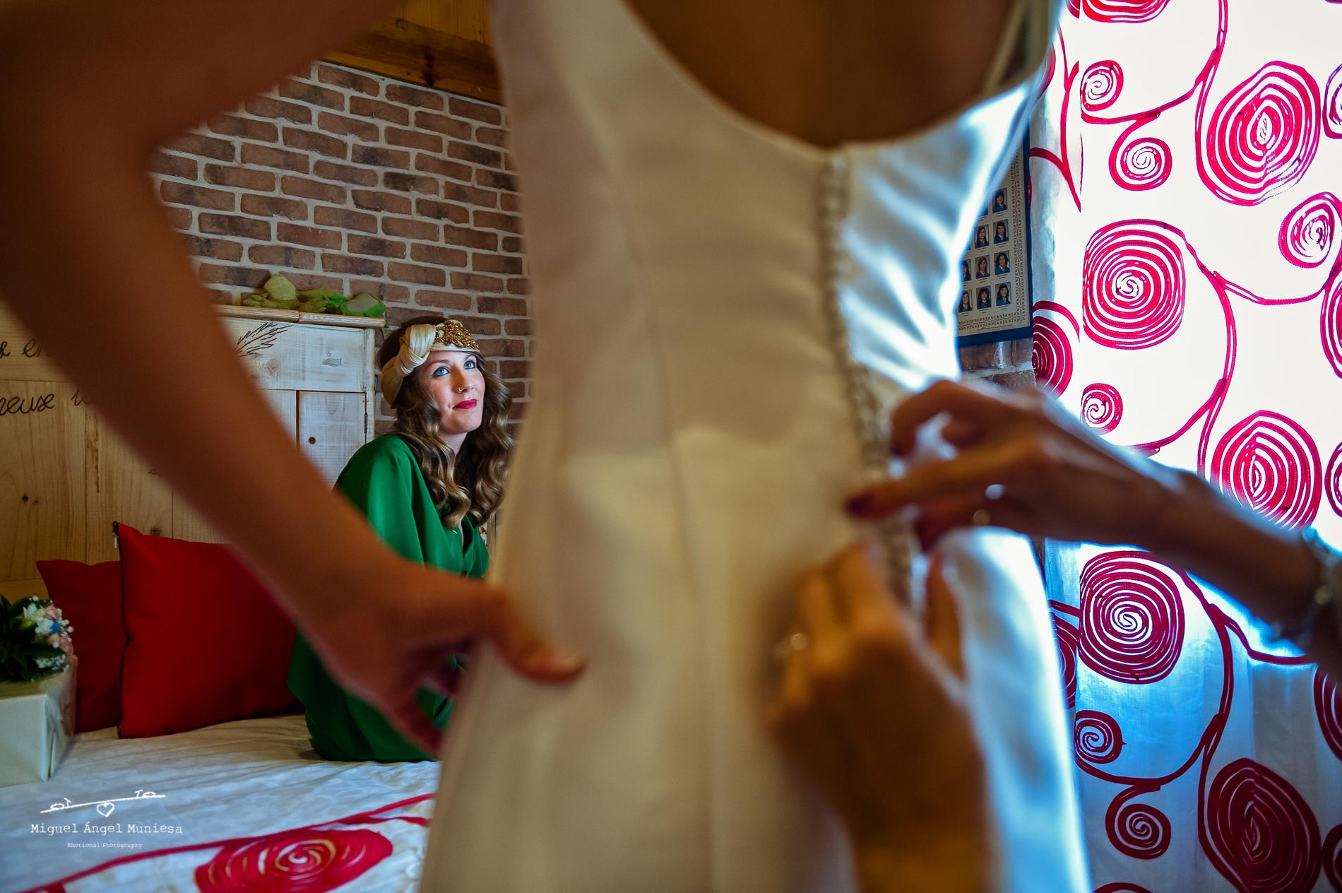 boda, fotografia de boda, boda zaragoza, fotografia, wedding, wedding photography, miguel angel muniesa, fotografo boda Zaragoza, fotografo boda, destination wedding_ 014
