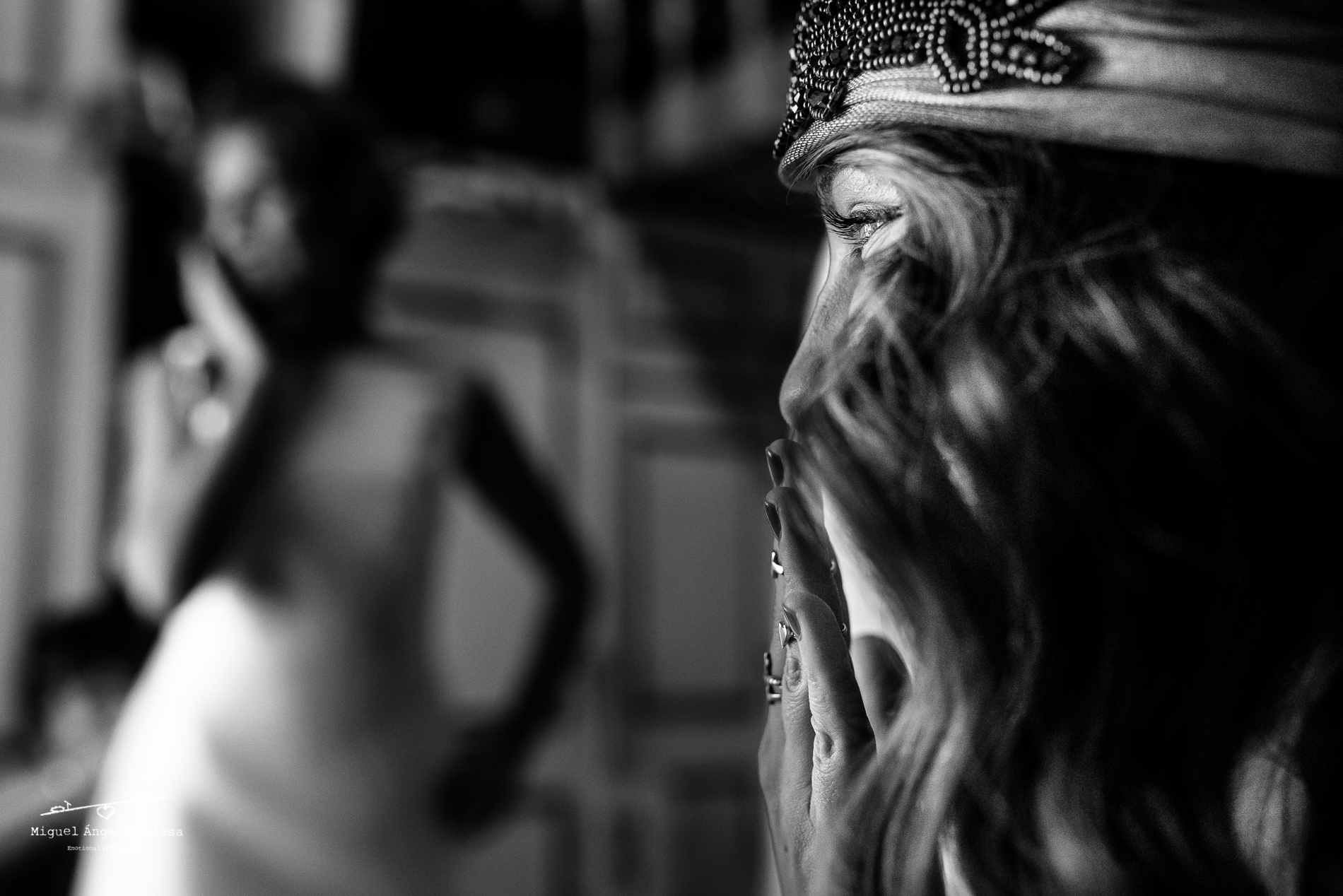 boda, fotografia de boda, boda zaragoza, fotografia, wedding, wedding photography, miguel angel muniesa, fotografo boda Zaragoza, fotografo boda, destination wedding_ 015