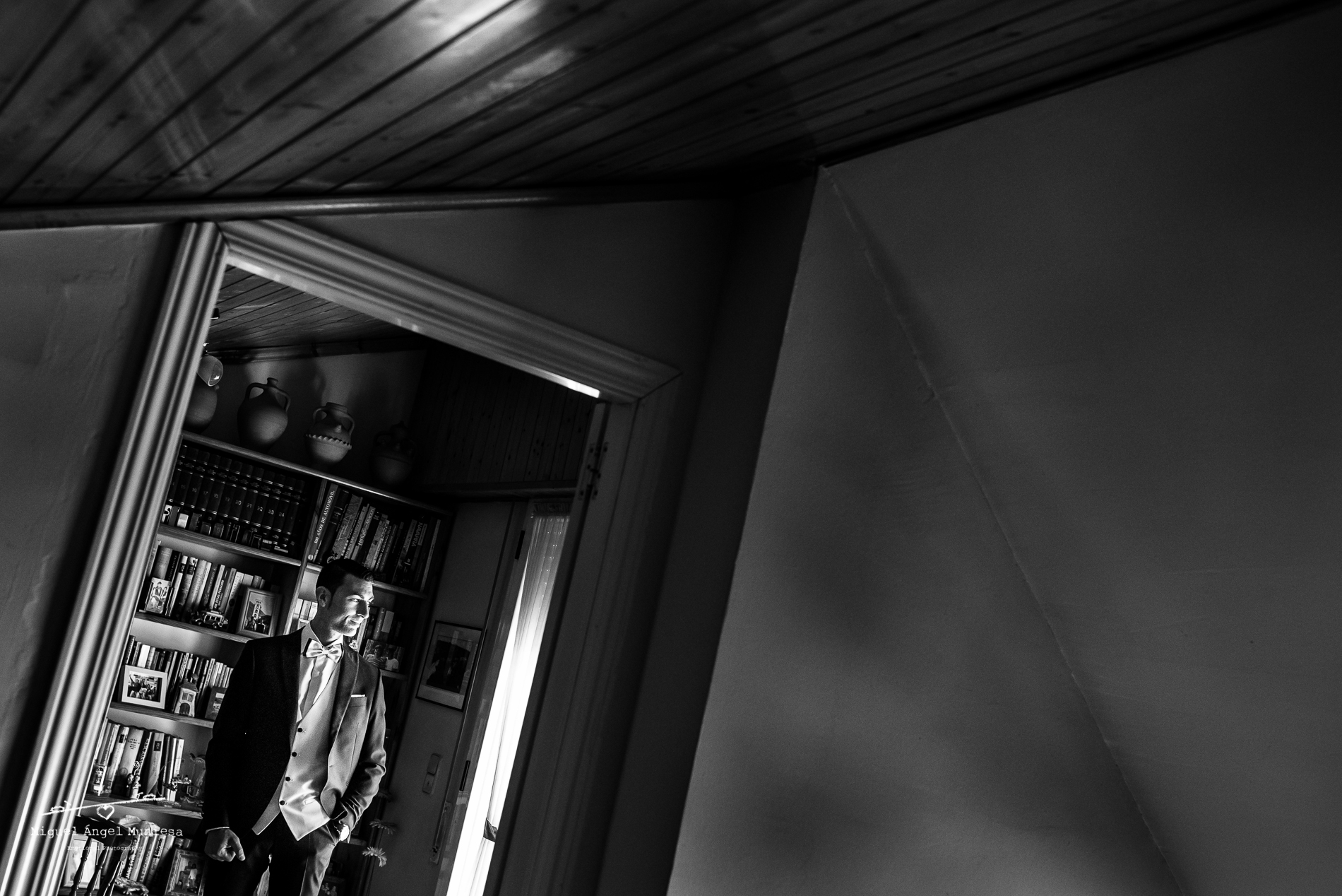 boda, fotografia de boda, boda zaragoza, fotografia, wedding, wedding photography, miguel angel muniesa, fotografo boda Zaragoza, fotografo boda, destination wedding_ 016