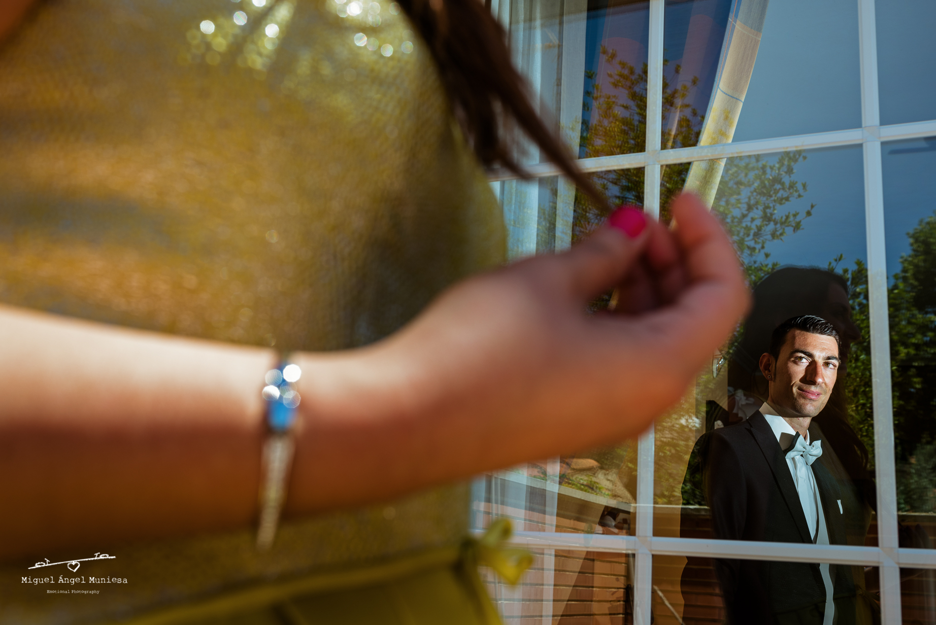 boda, fotografia de boda, boda zaragoza, fotografia, wedding, wedding photography, miguel angel muniesa, fotografo boda Zaragoza, fotografo boda, destination wedding_ 017