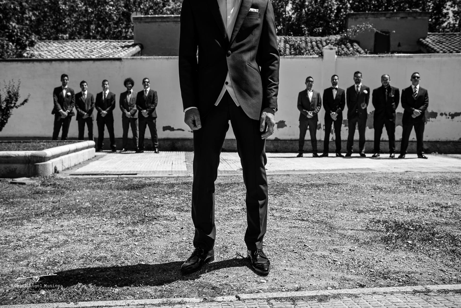boda, fotografia de boda, boda zaragoza, fotografia, wedding, wedding photography, miguel angel muniesa, fotografo boda Zaragoza, fotografo boda, destination wedding_ 020