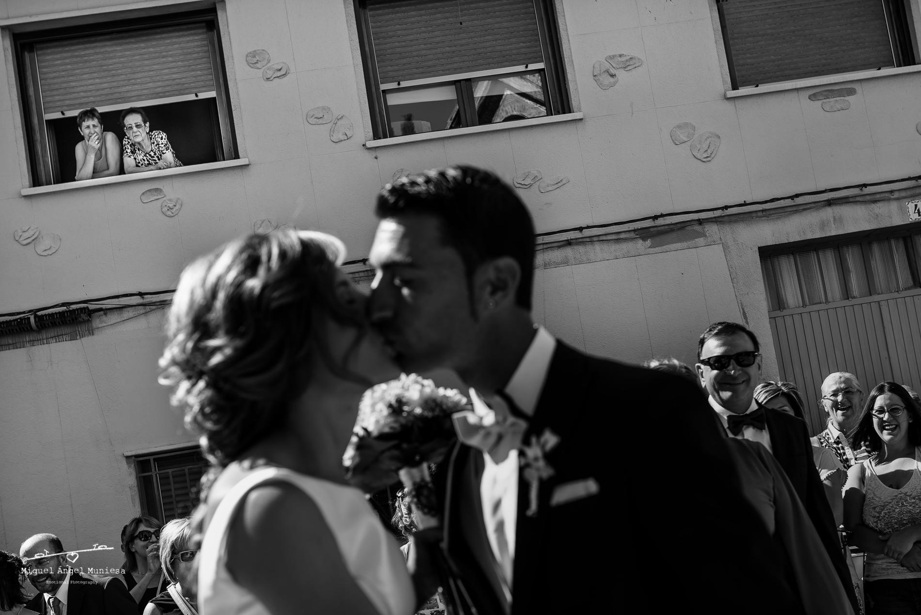 boda, fotografia de boda, boda zaragoza, fotografia, wedding, wedding photography, miguel angel muniesa, fotografo boda Zaragoza, fotografo boda, destination wedding_ 022