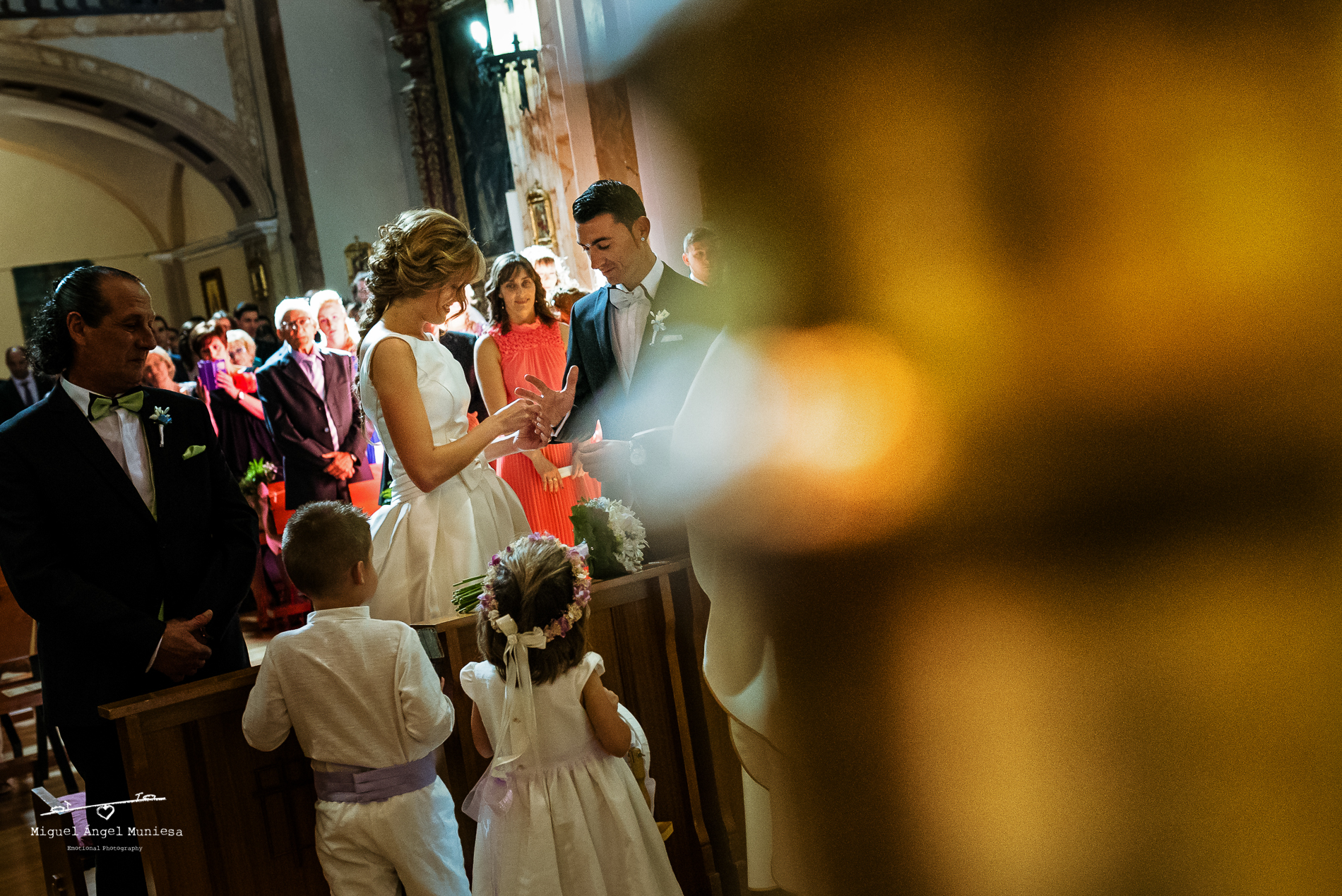 boda, fotografia de boda, boda zaragoza, fotografia, wedding, wedding photography, miguel angel muniesa, fotografo boda Zaragoza, fotografo boda, destination wedding_ 023