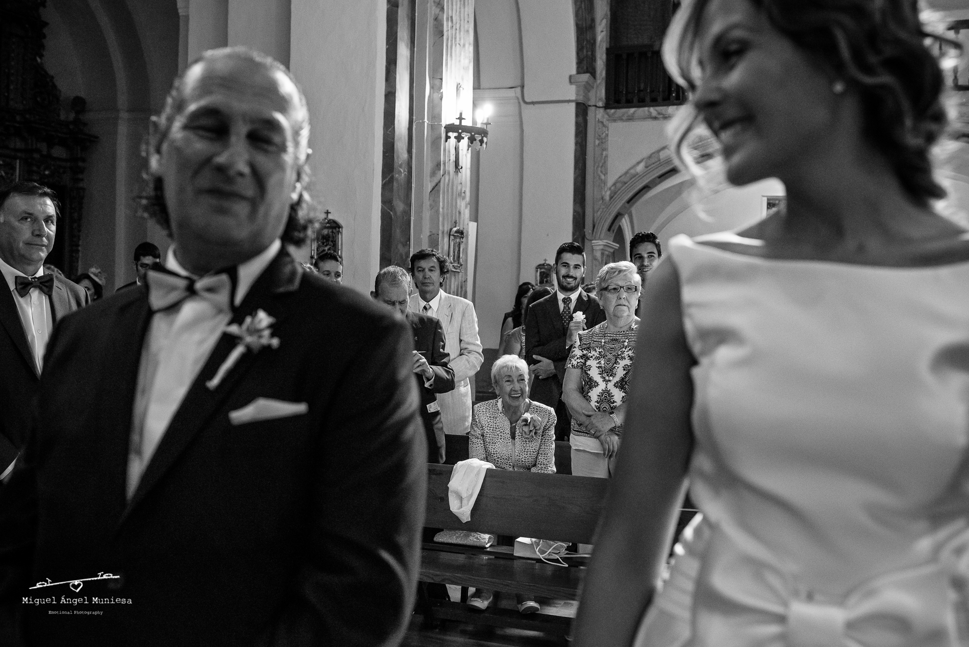 boda, fotografia de boda, boda zaragoza, fotografia, wedding, wedding photography, miguel angel muniesa, fotografo boda Zaragoza, fotografo boda, destination wedding_ 025