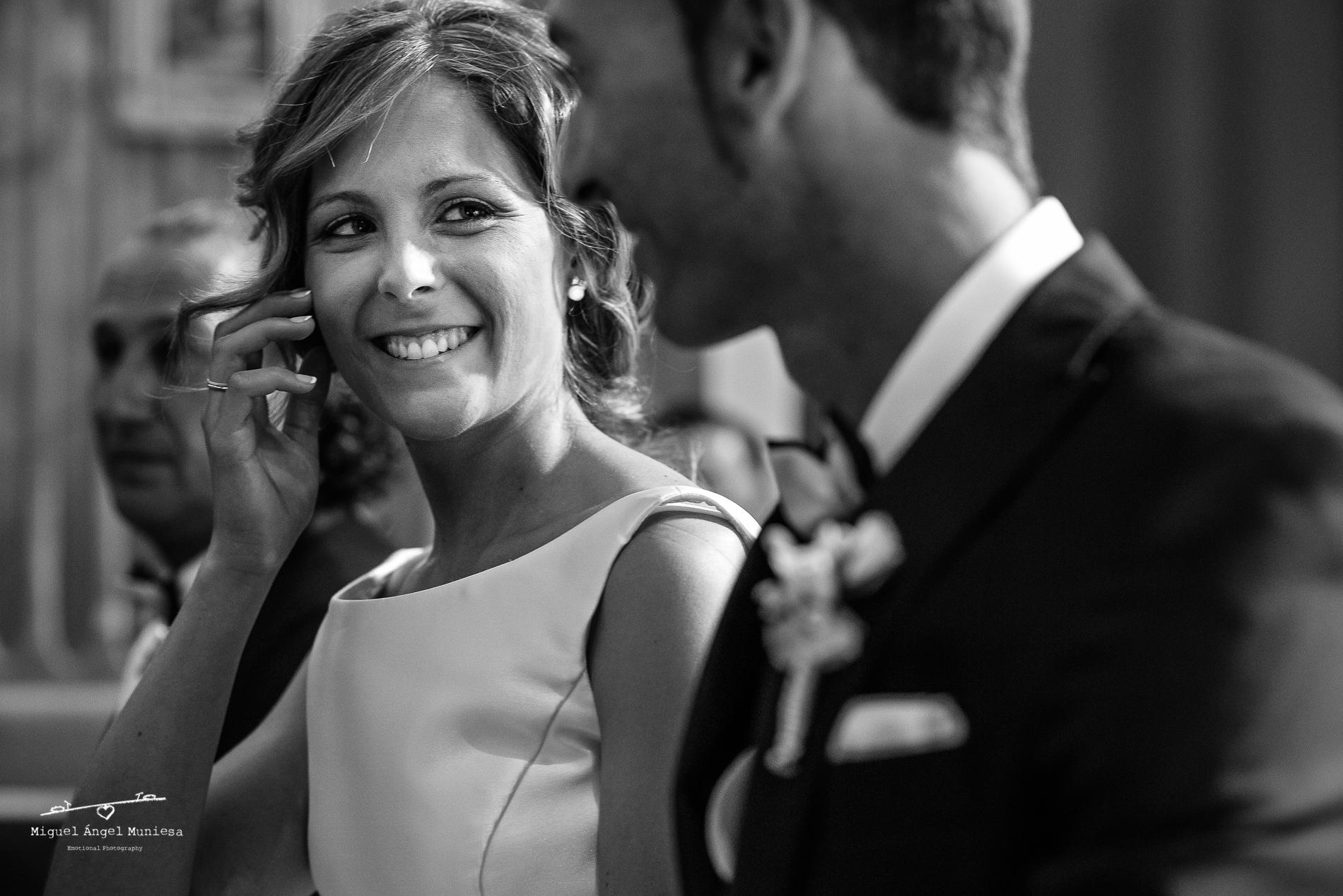boda, fotografia de boda, boda zaragoza, fotografia, wedding, wedding photography, miguel angel muniesa, fotografo boda Zaragoza, fotografo boda, destination wedding_ 026