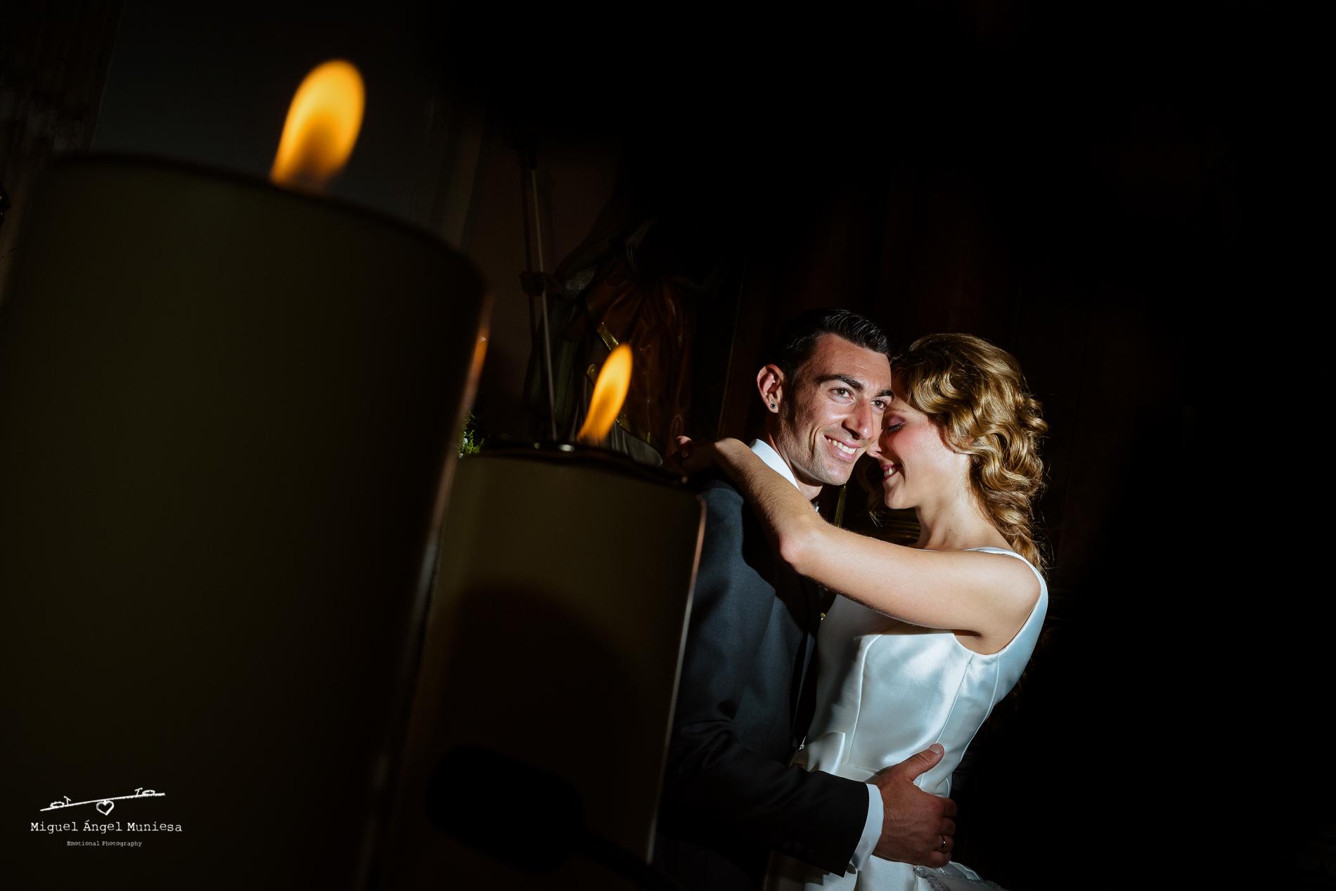 boda, fotografia de boda, boda zaragoza, fotografia, wedding, wedding photography, miguel angel muniesa, fotografo boda Zaragoza, fotografo boda, destination wedding_ 028