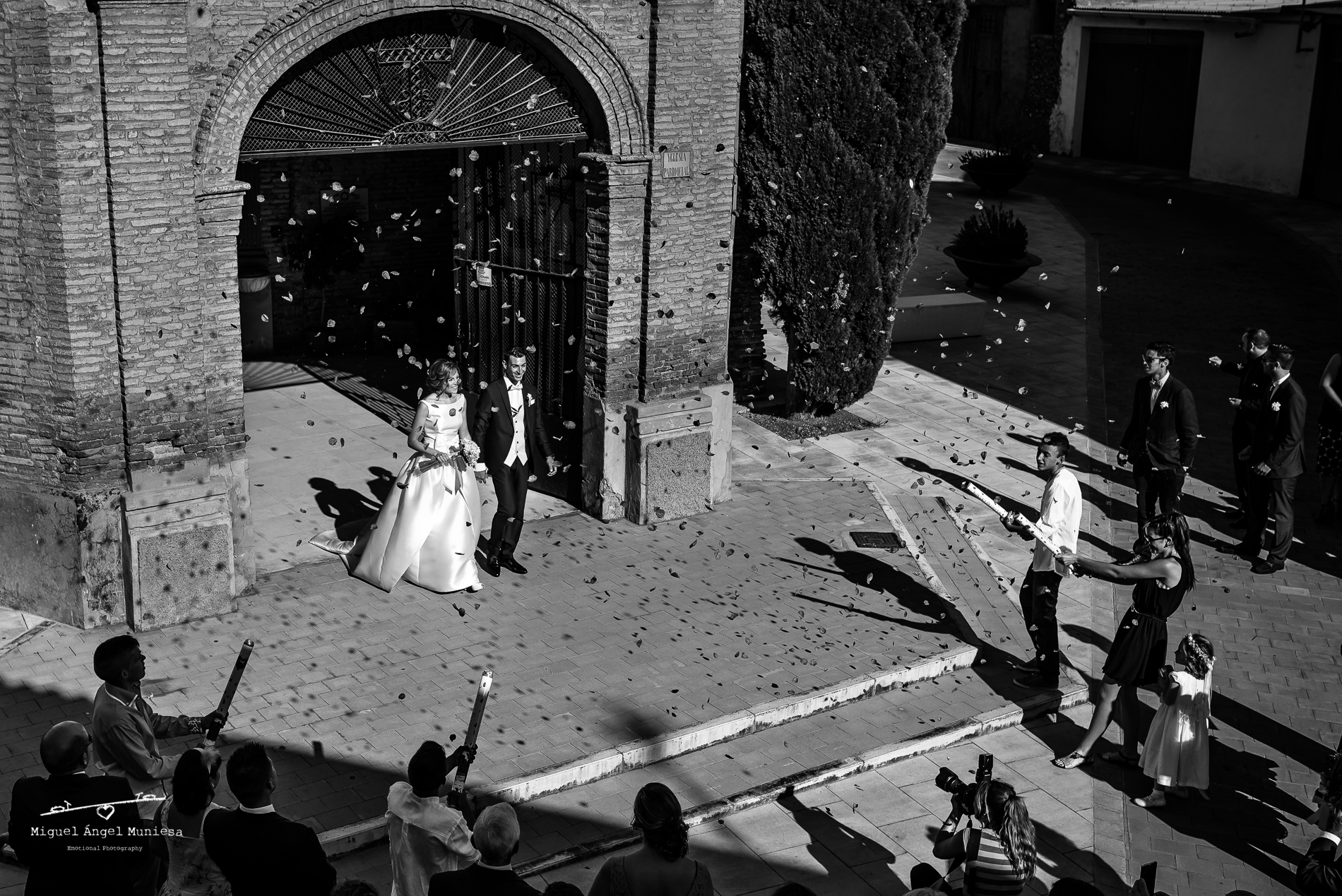 boda, fotografia de boda, boda zaragoza, fotografia, wedding, wedding photography, miguel angel muniesa, fotografo boda Zaragoza, fotografo boda, destination wedding_ 030