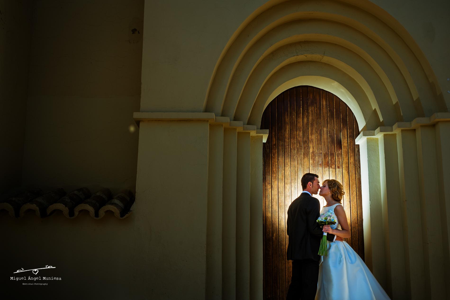 boda, fotografia de boda, boda zaragoza, fotografia, wedding, wedding photography, miguel angel muniesa, fotografo boda Zaragoza, fotografo boda, destination wedding_ 033