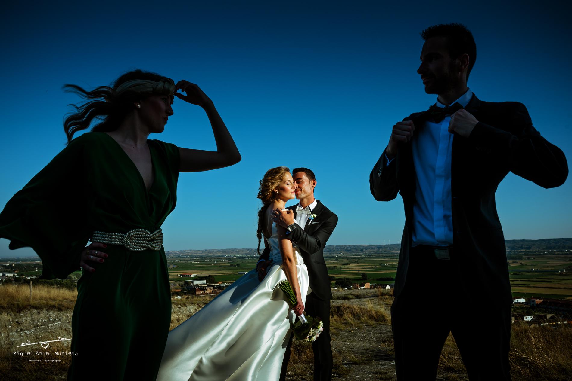 boda, fotografia de boda, boda zaragoza, fotografia, wedding, wedding photography, miguel angel muniesa, fotografo boda Zaragoza, fotografo boda, destination wedding_ 035