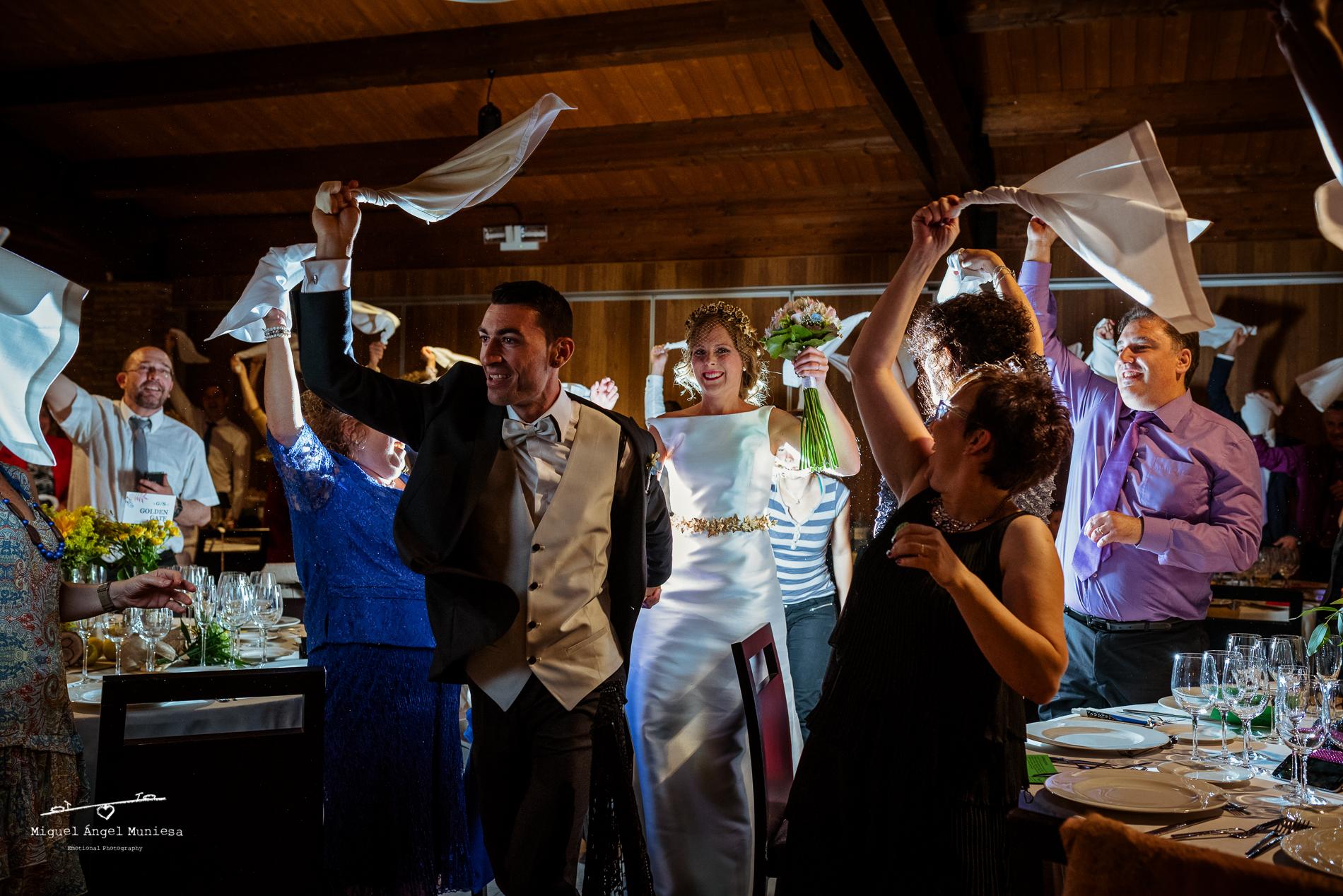 boda, fotografia de boda, boda zaragoza, fotografia, wedding, wedding photography, miguel angel muniesa, fotografo boda Zaragoza, fotografo boda, destination wedding_ 038