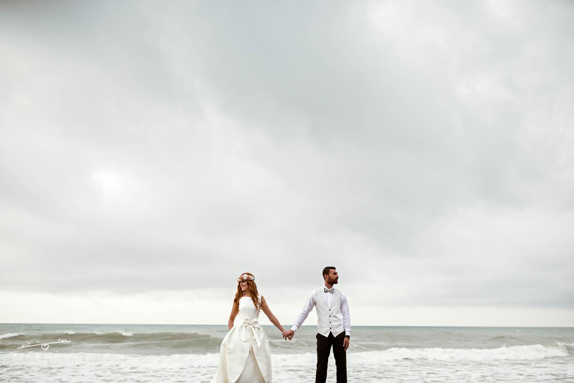 boda, fotografia de boda, boda zaragoza, fotografia, wedding, wedding photography, miguel angel muniesa, fotografo boda Zaragoza, fotografo boda, destination wedding_ 0002