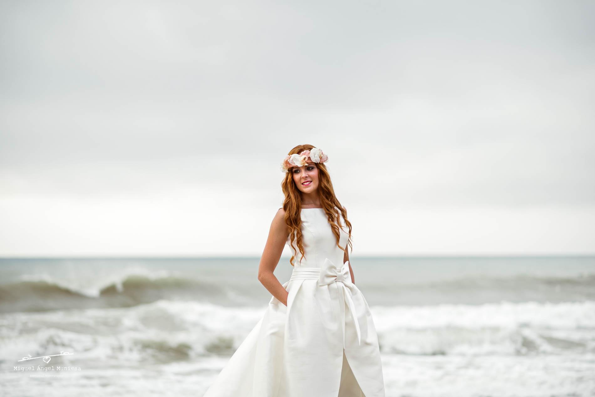 boda, fotografia de boda, boda zaragoza, fotografia, wedding, wedding photography, miguel angel muniesa, fotografo boda Zaragoza, fotografo boda, destination wedding_ 0003