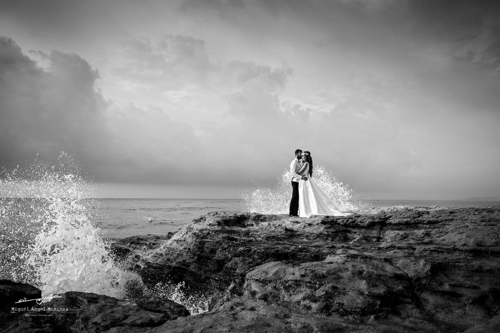 boda, fotografia de boda, boda zaragoza, fotografia, wedding, wedding photography, miguel angel muniesa, fotografo boda Zaragoza, fotografo boda, destination wedding_ 0006