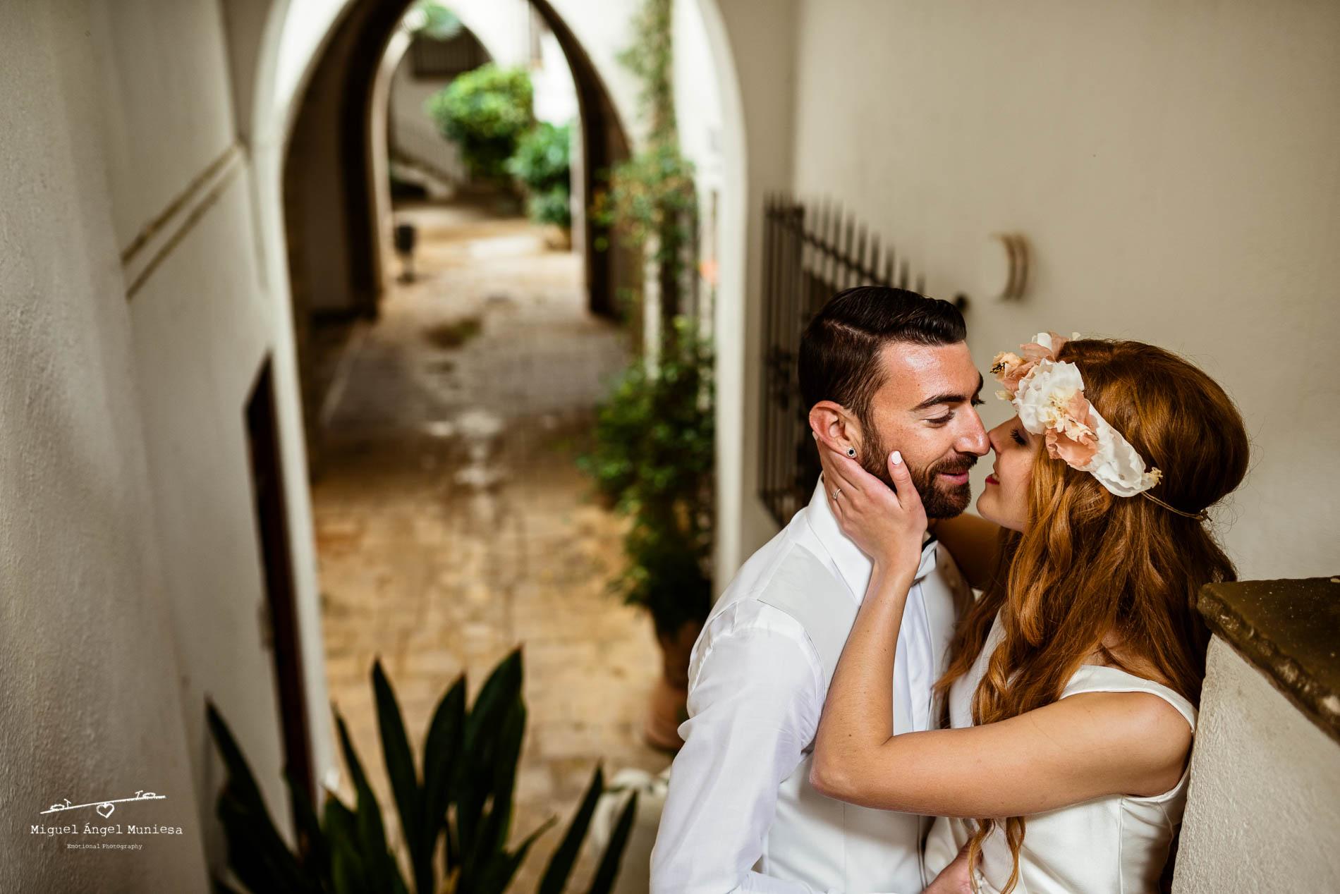 boda, fotografia de boda, boda zaragoza, fotografia, wedding, wedding photography, miguel angel muniesa, fotografo boda Zaragoza, fotografo boda, destination wedding_ 0008