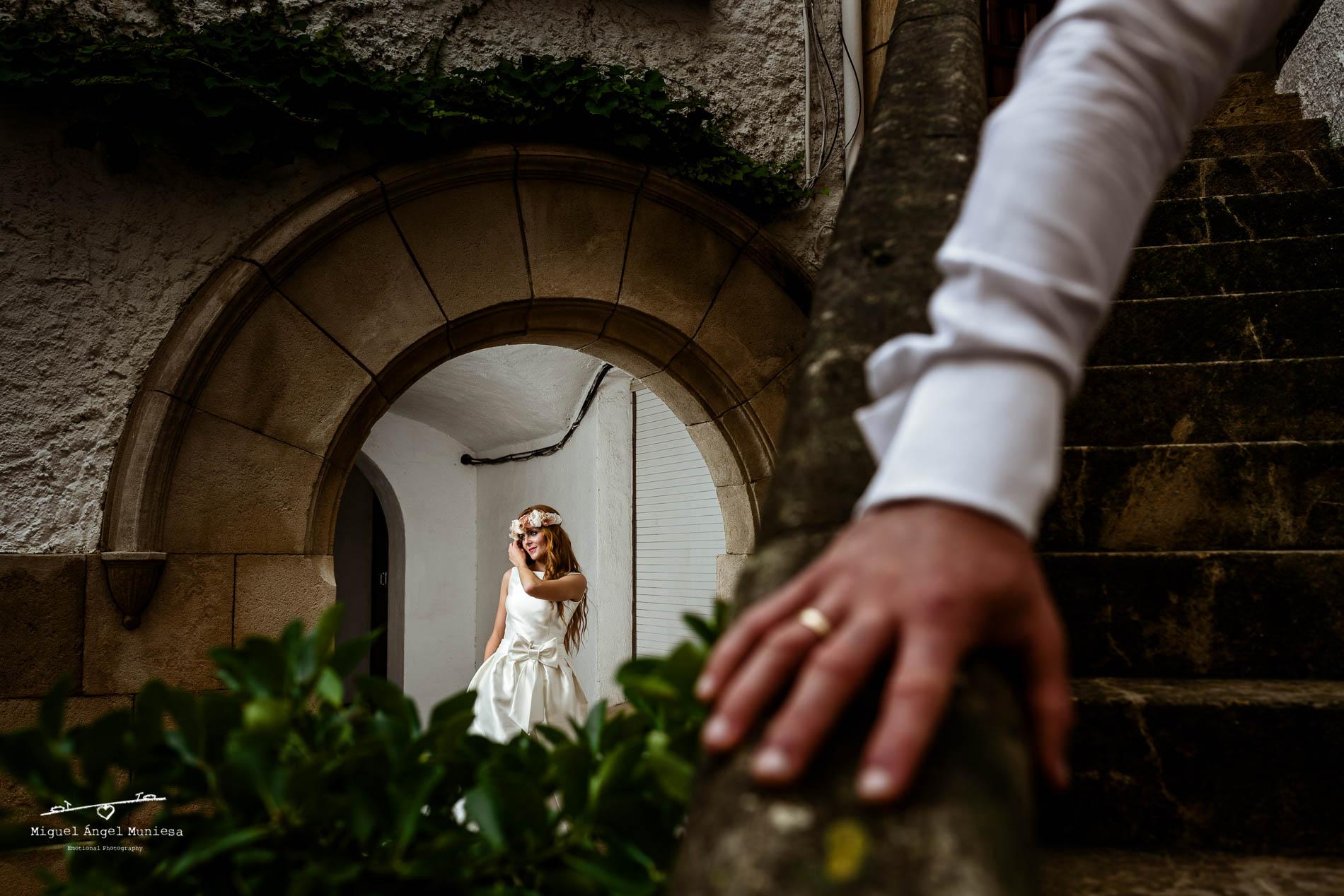 boda, fotografia de boda, boda zaragoza, fotografia, wedding, wedding photography, miguel angel muniesa, fotografo boda Zaragoza, fotografo boda, destination wedding_ 0009