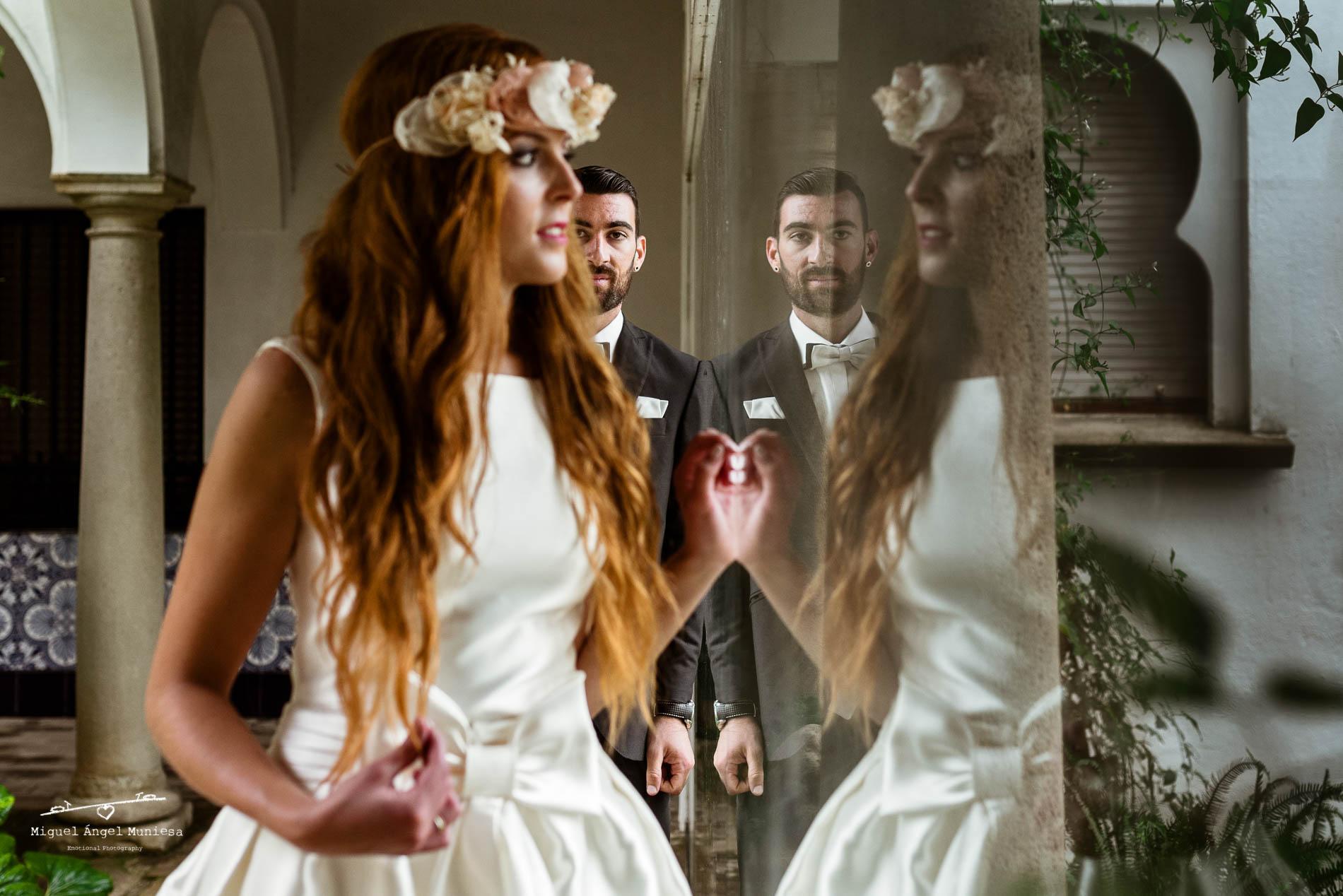 boda, fotografia de boda, boda zaragoza, fotografia, wedding, wedding photography, miguel angel muniesa, fotografo boda Zaragoza, fotografo boda, destination wedding_ 0011