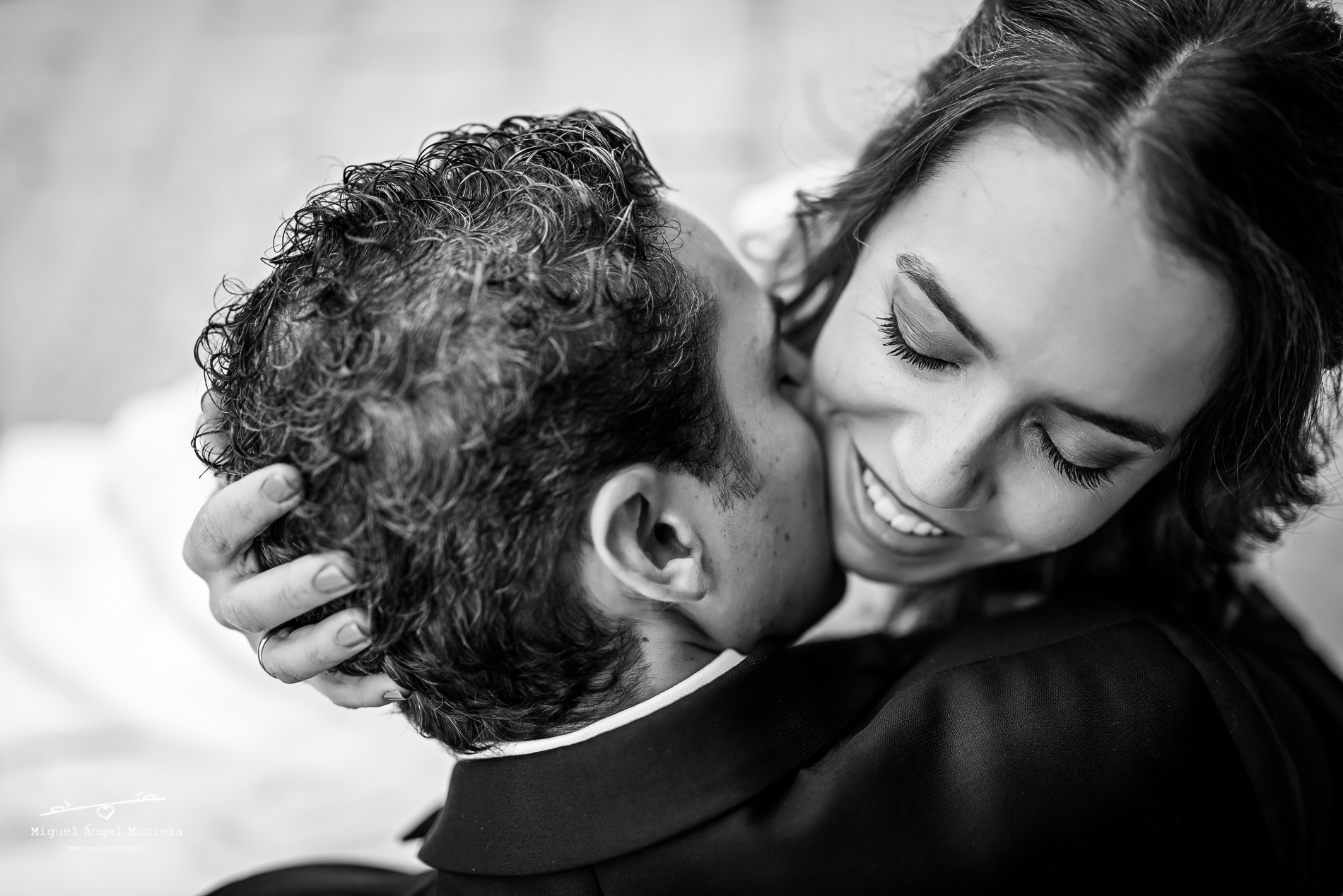 miguel angel muniesa, boda, fotografo de boda, boda zaragoza, wedding photographer, miguel angel muniesa emotional photography, destination wedding_02