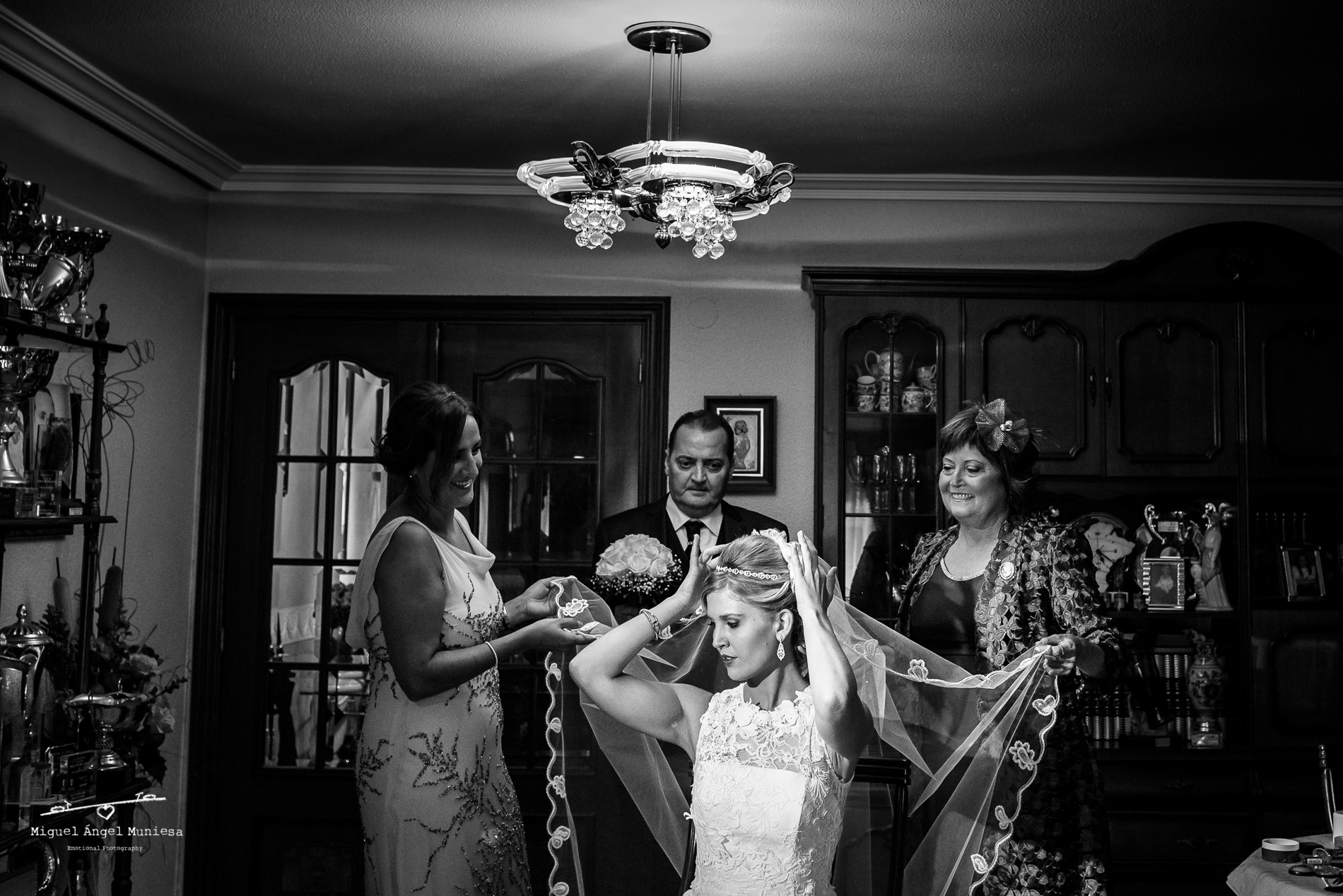 miguel angel muniesa, boda, fotografo de boda, boda zaragoza, wedding photographer, miguel angel muniesa emotional photography, destination wedding_19