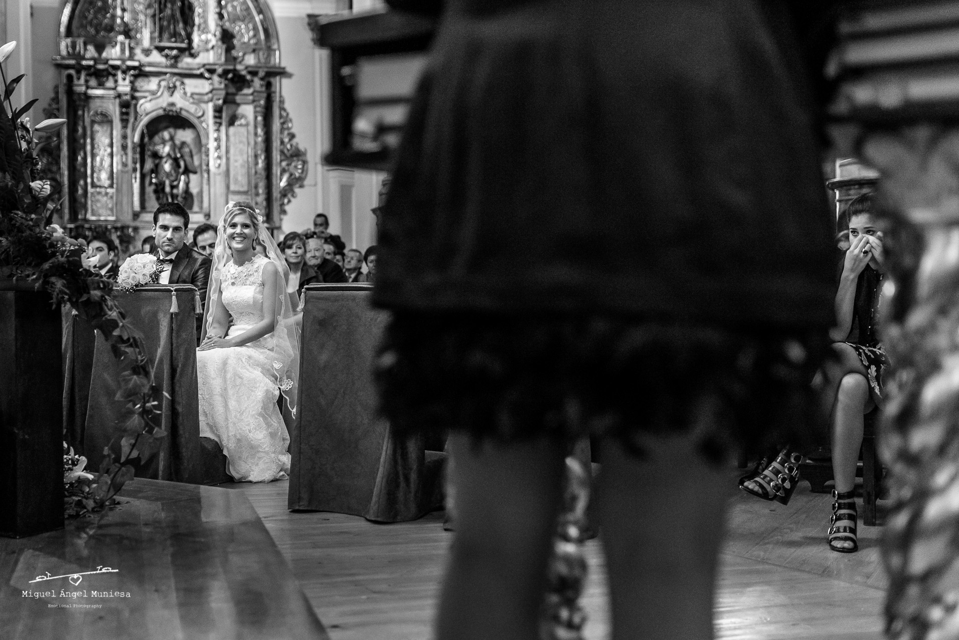 miguel angel muniesa, boda, fotografo de boda, boda zaragoza, wedding photographer, miguel angel muniesa emotional photography, destination wedding_23
