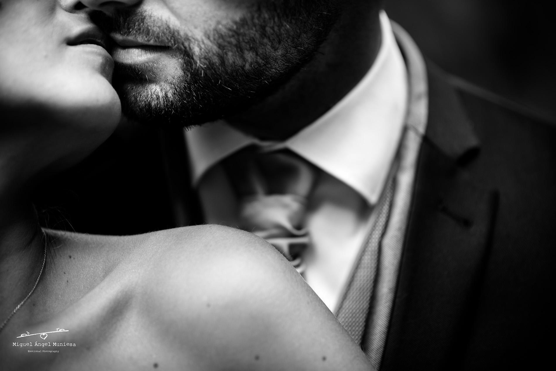 miguel angel muniesa, boda, fotografo de boda, boda zaragoza, wedding photographer, miguel angel muniesa emotional photography, destination wedding_051