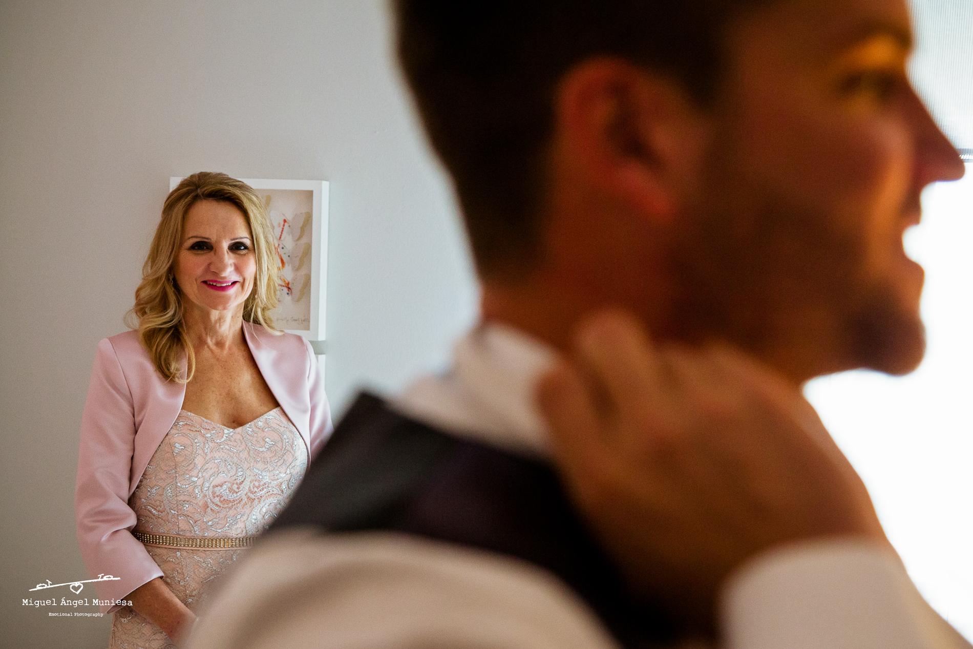 miguel angel muniesa, fotografo boda Teruel, fotografo boda navarra, fotografo boda zaragoza, fotografo boda soria, miguel angel muniesa emotional photography_04