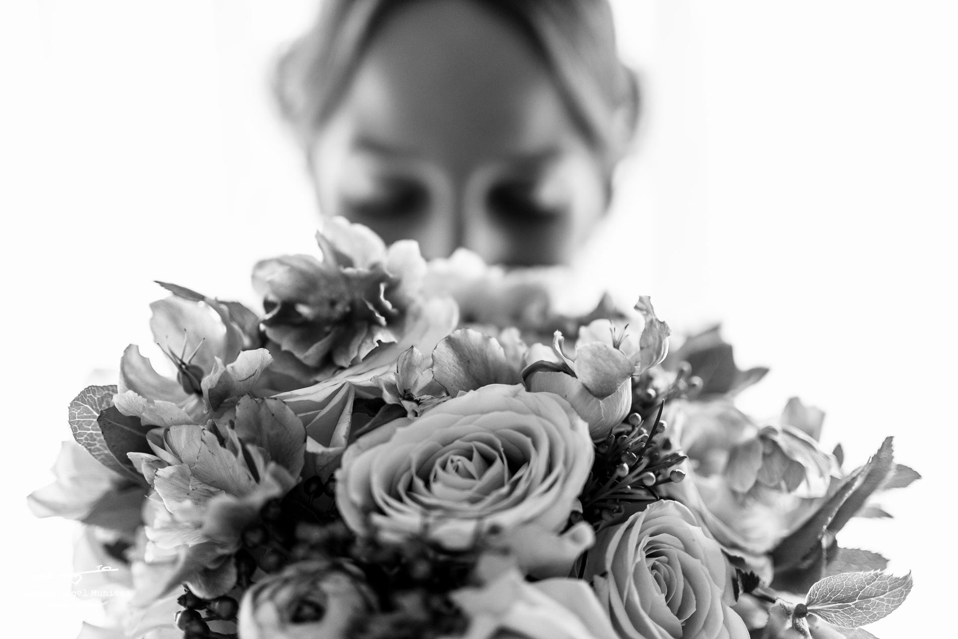 miguel angel muniesa, fotografo boda Teruel, fotografo boda navarra, fotografo boda zaragoza, fotografo boda soria, miguel angel muniesa emotional photography_12