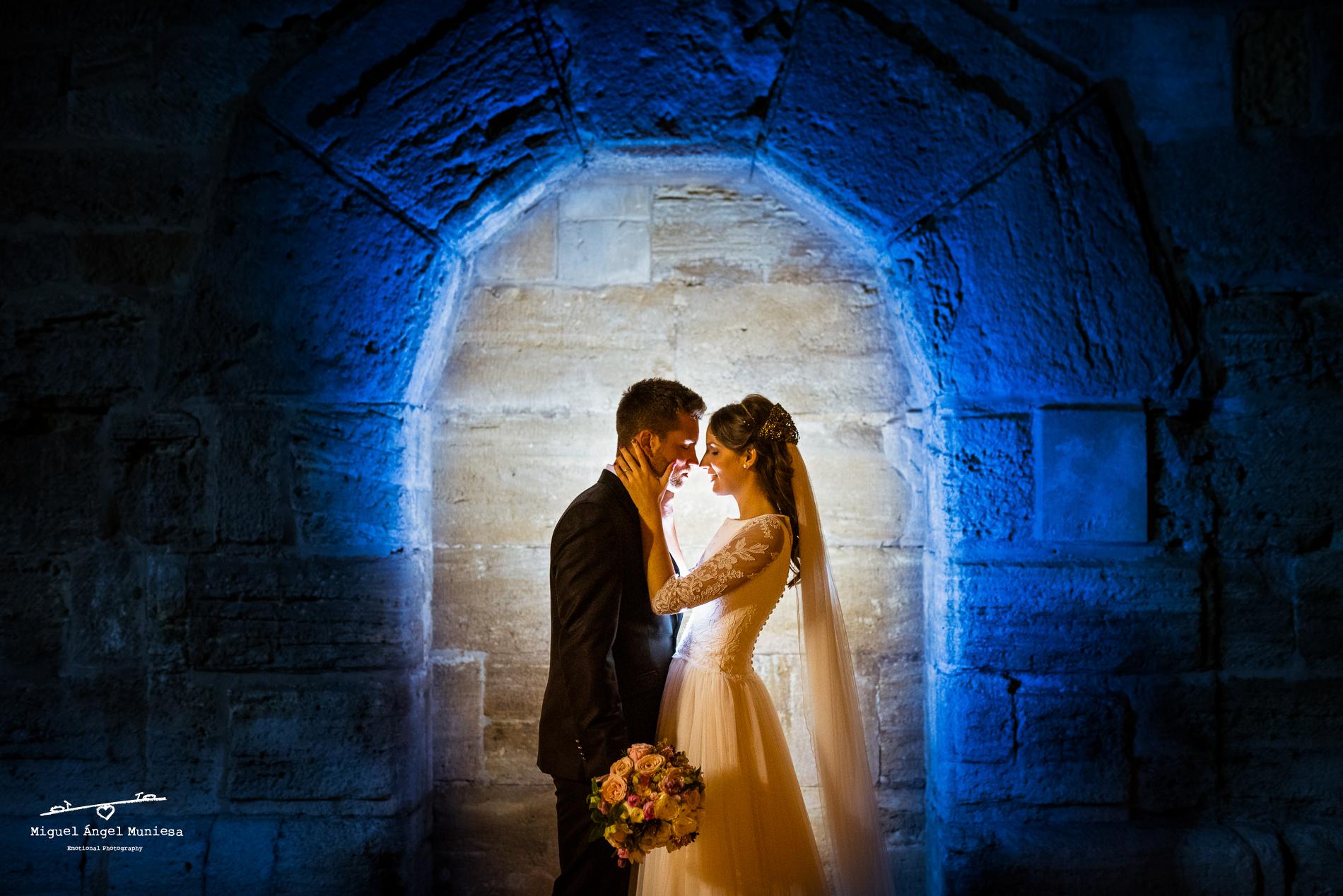 miguel angel muniesa, fotografo boda Teruel, fotografo boda navarra, fotografo boda zaragoza, fotografo boda soria, miguel angel muniesa emotional photography_17
