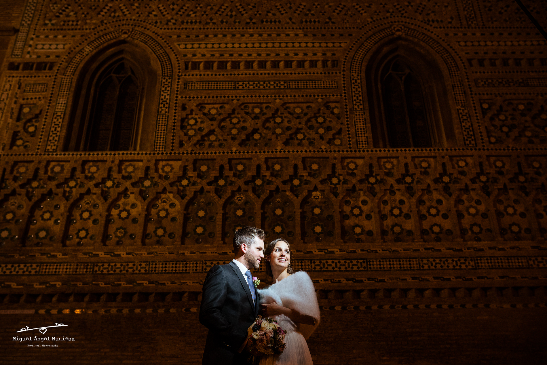 miguel angel muniesa, fotografo boda Teruel, fotografo boda navarra, fotografo boda zaragoza, fotografo boda soria, miguel angel muniesa emotional photography_19