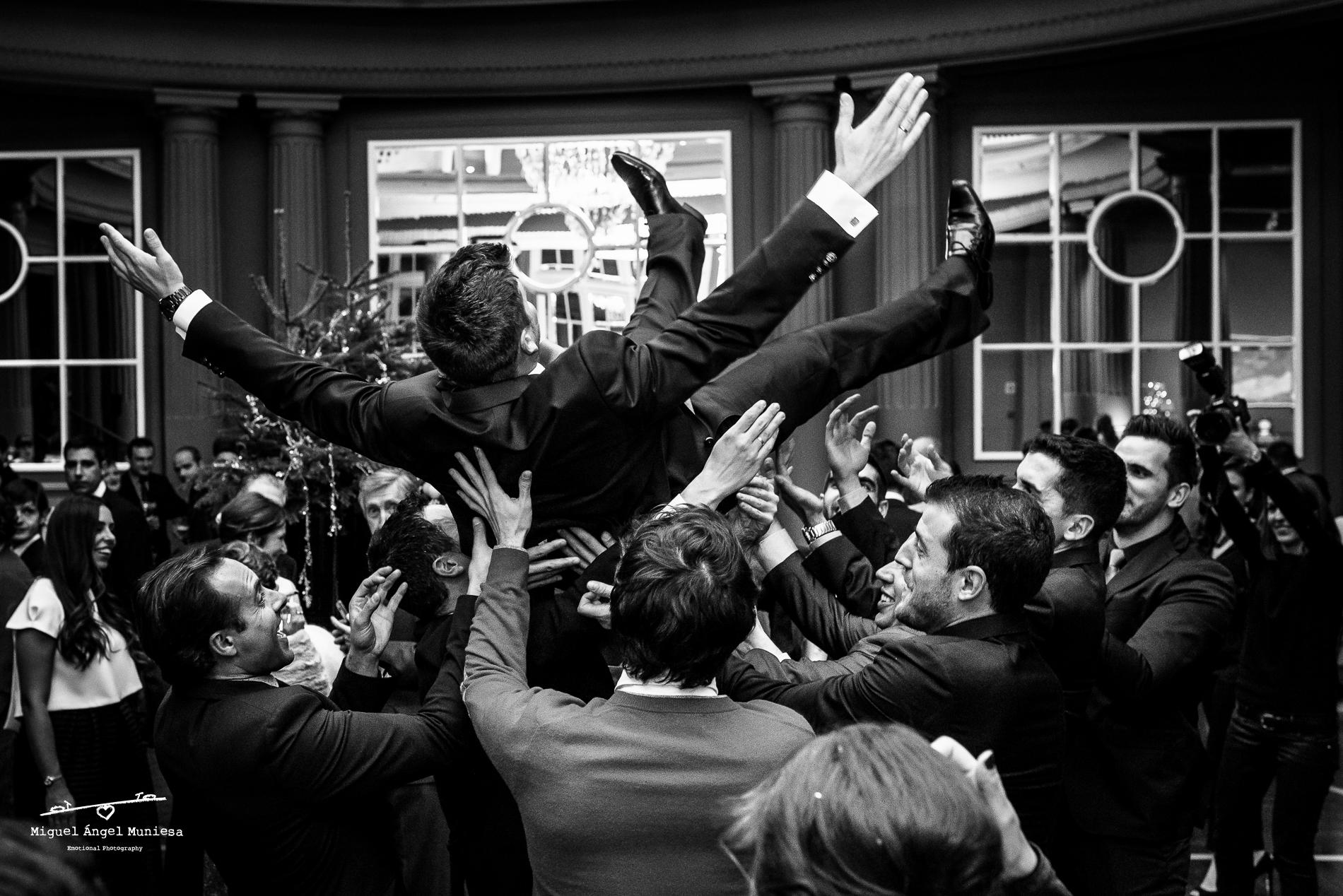 miguel angel muniesa, fotografo boda Teruel, fotografo boda navarra, fotografo boda zaragoza, fotografo boda soria, miguel angel muniesa emotional photography_20
