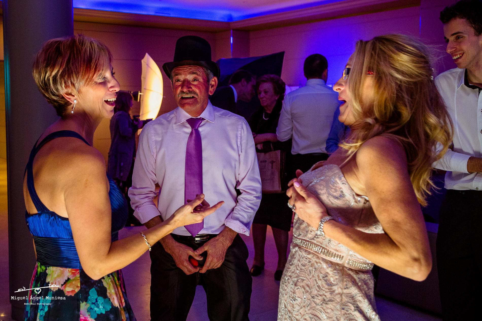 miguel angel muniesa, fotografo boda Teruel, fotografo boda navarra, fotografo boda zaragoza, fotografo boda soria, miguel angel muniesa emotional photography_26