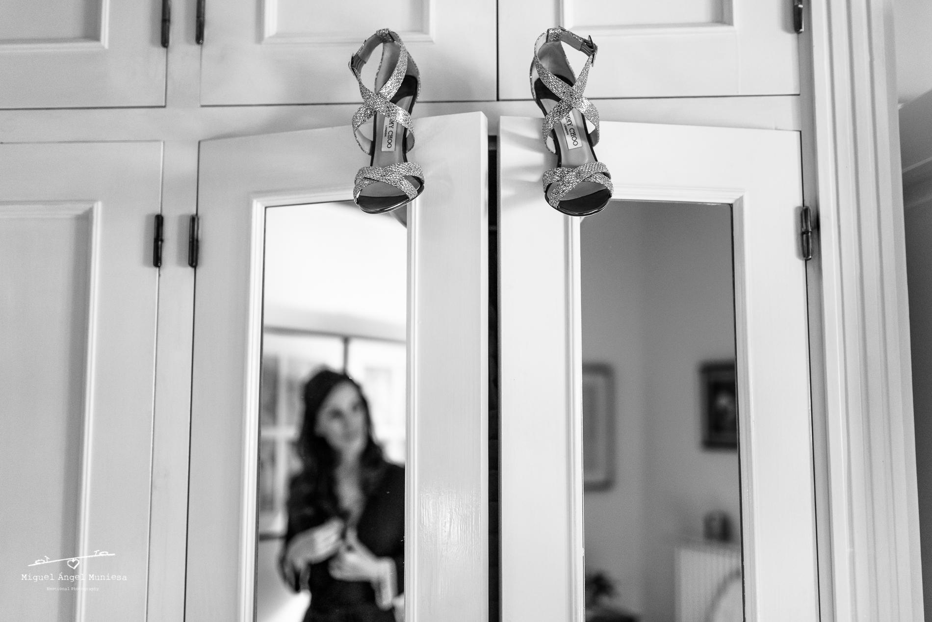 fotografo boda zaragoza, miguel angel muniesa_07