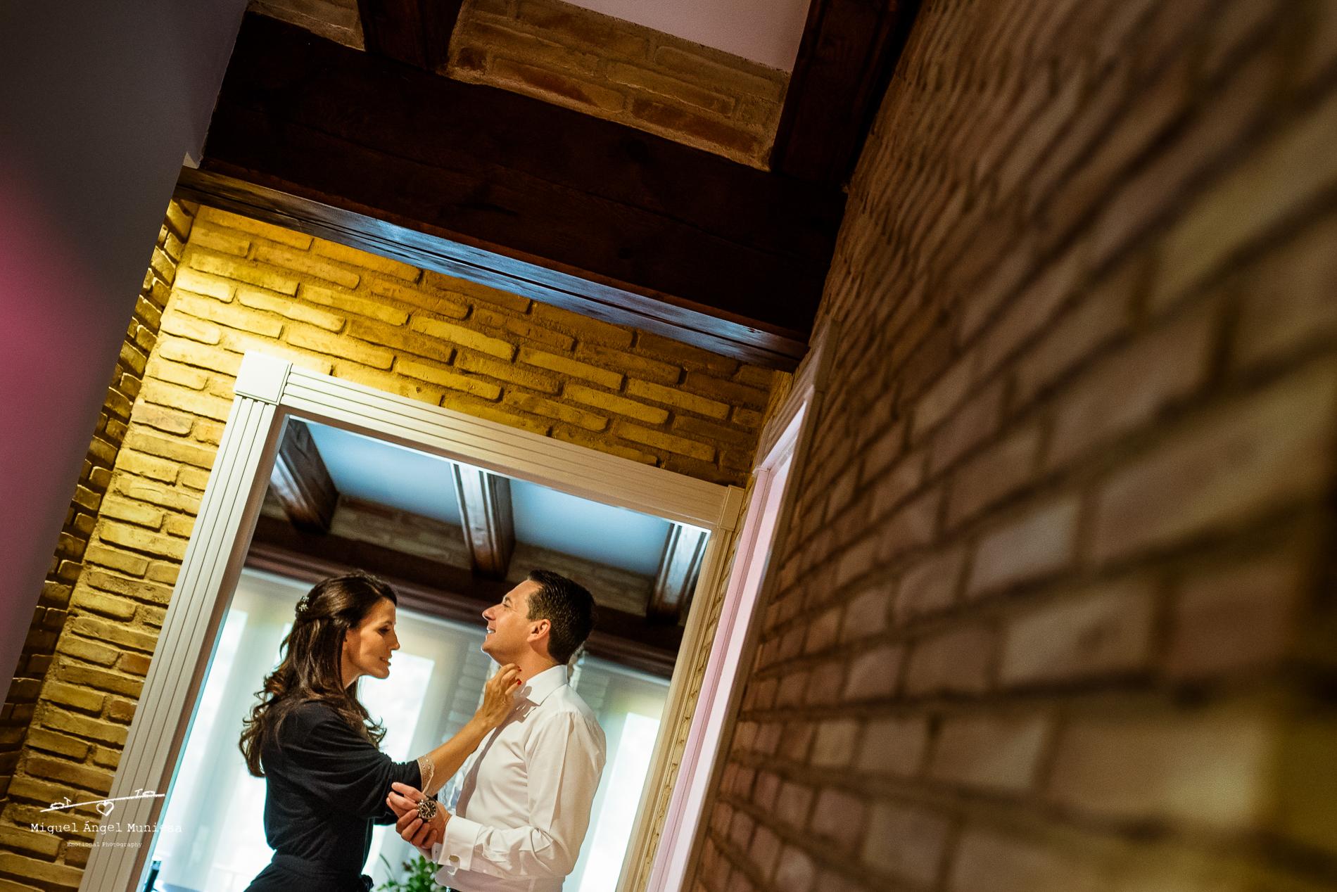 fotografo boda zaragoza, miguel angel muniesa_09