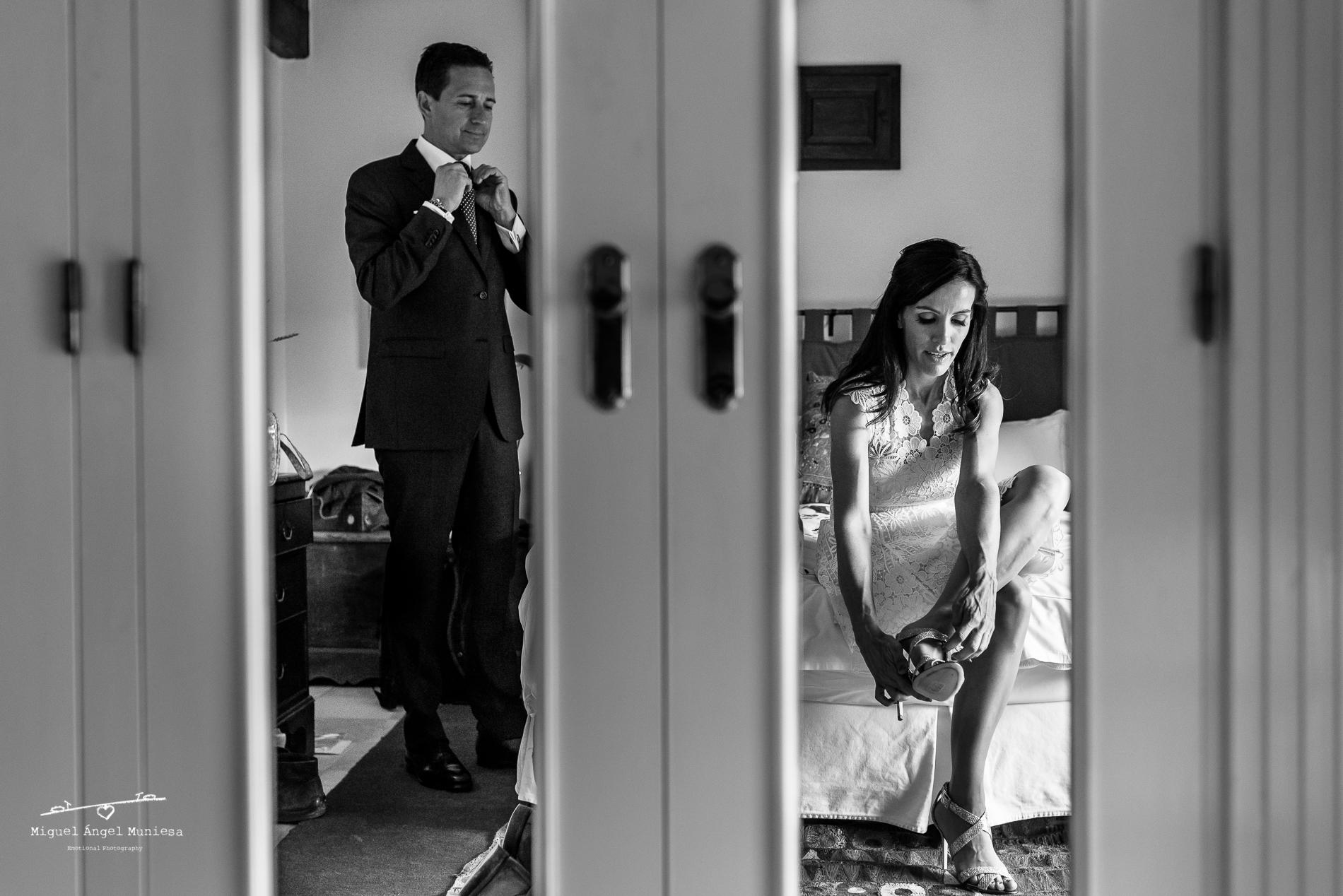 fotografo boda zaragoza, miguel angel muniesa_12