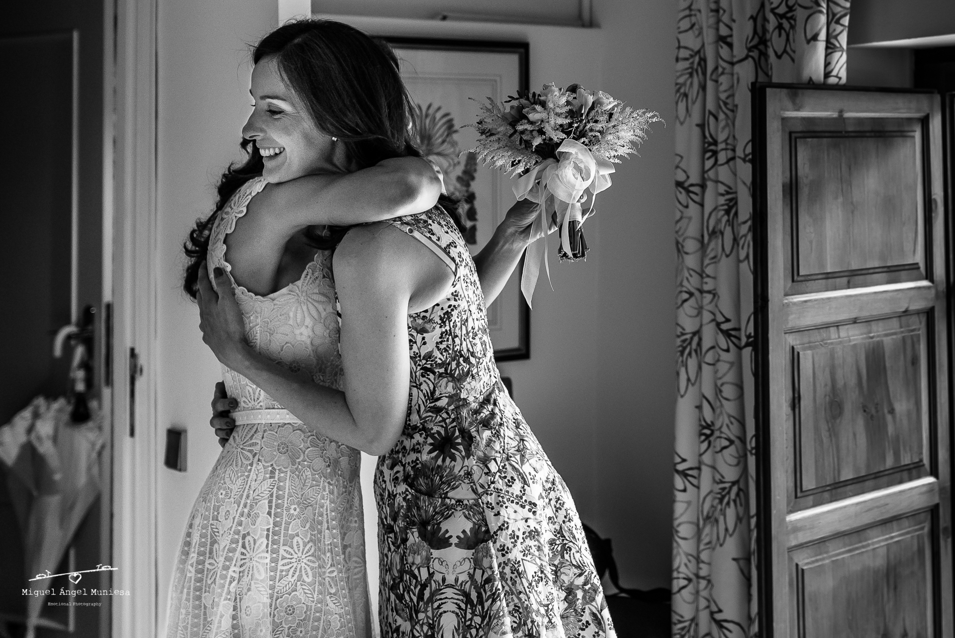 fotografo boda zaragoza, miguel angel muniesa_13