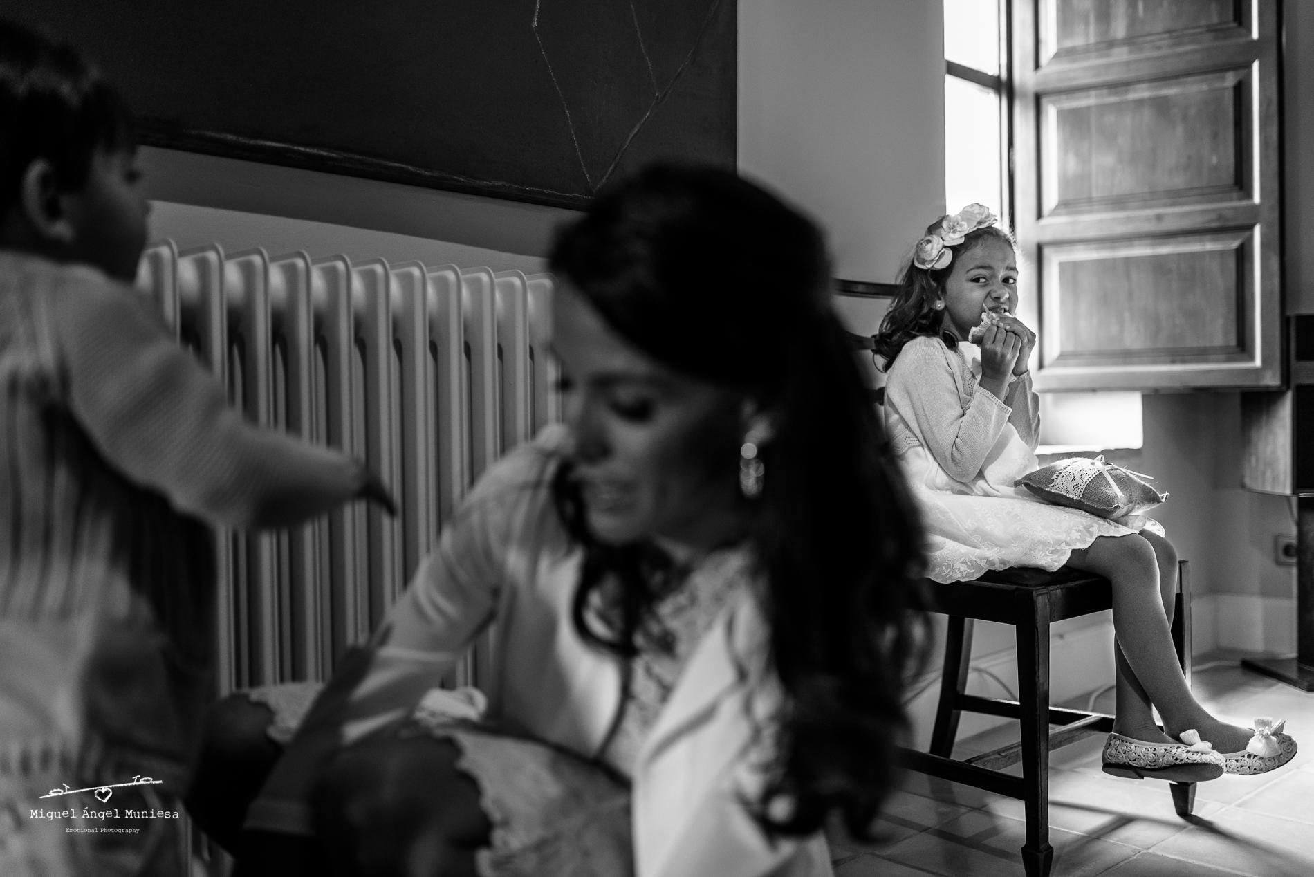 fotografo boda zaragoza, miguel angel muniesa_14