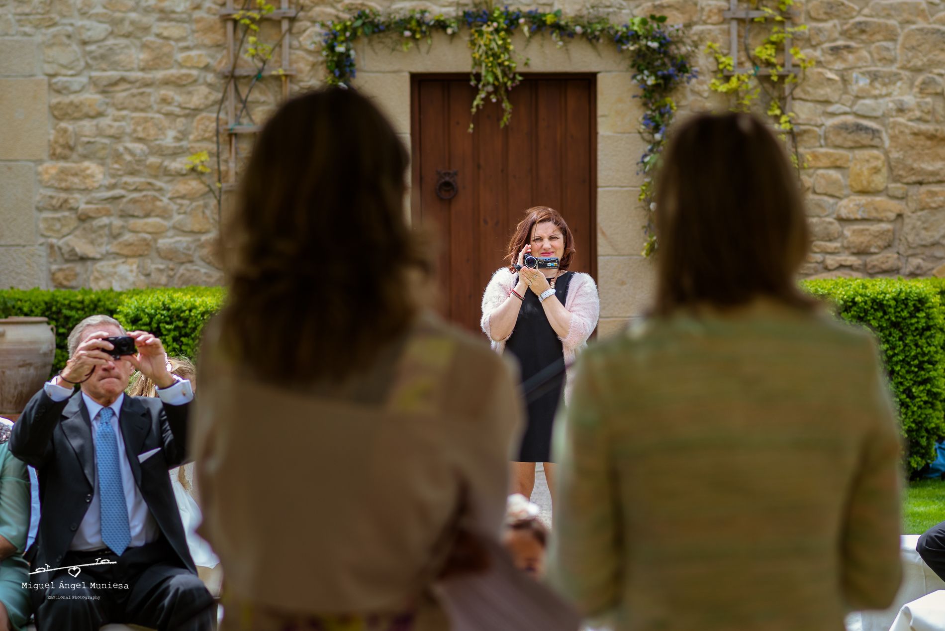 fotografo boda zaragoza, miguel angel muniesa_19