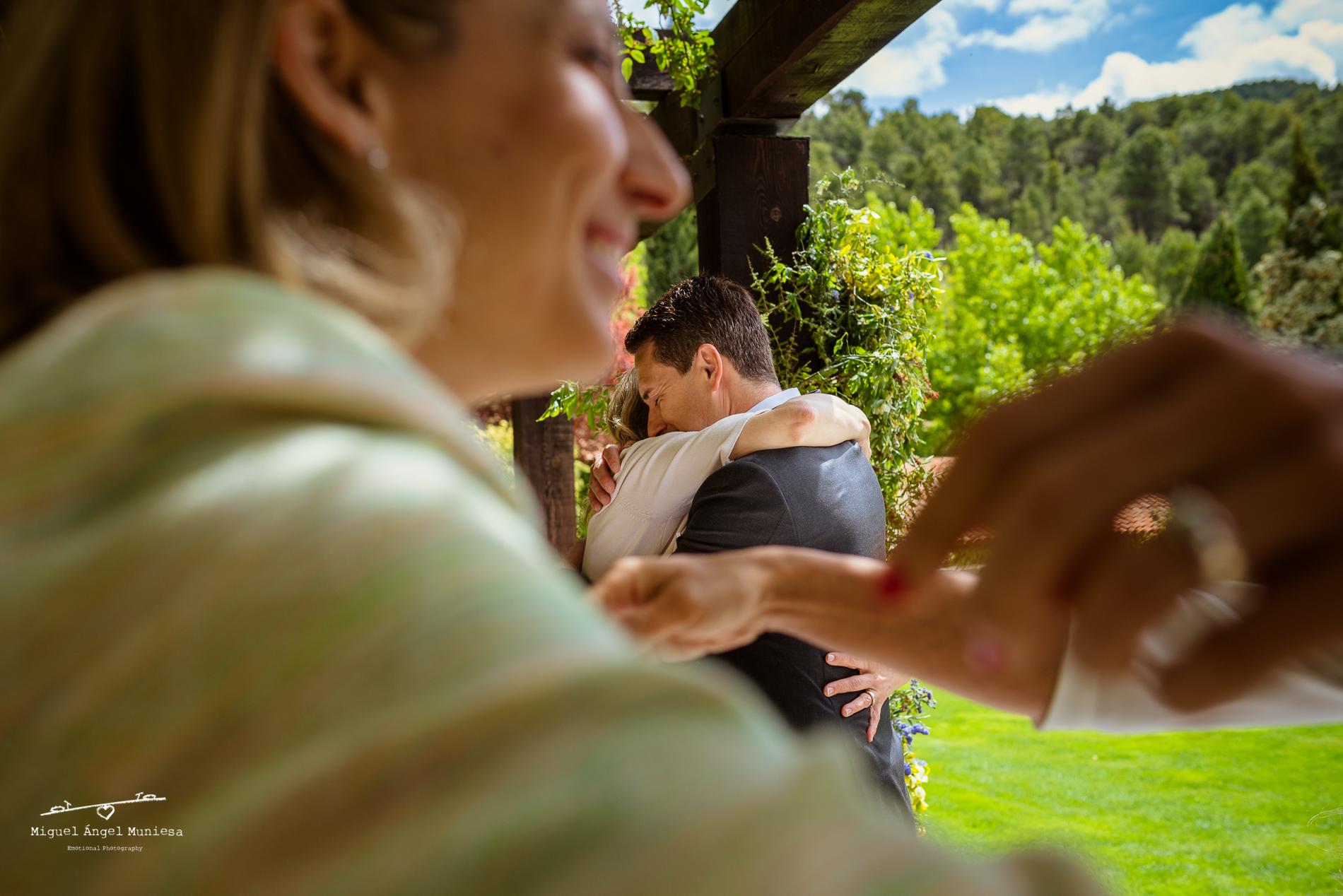 fotografo boda zaragoza, miguel angel muniesa_22