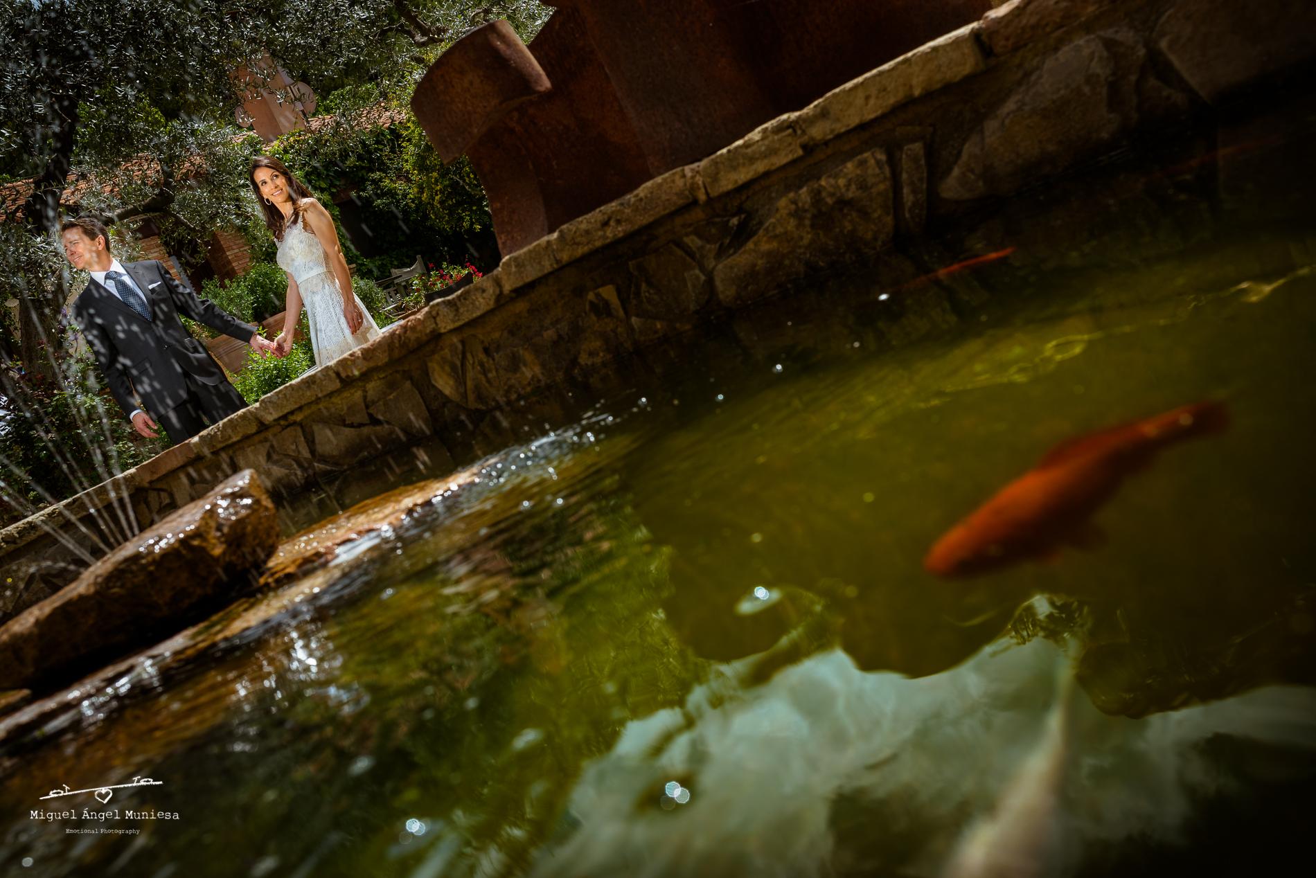 fotografo boda zaragoza, miguel angel muniesa_27