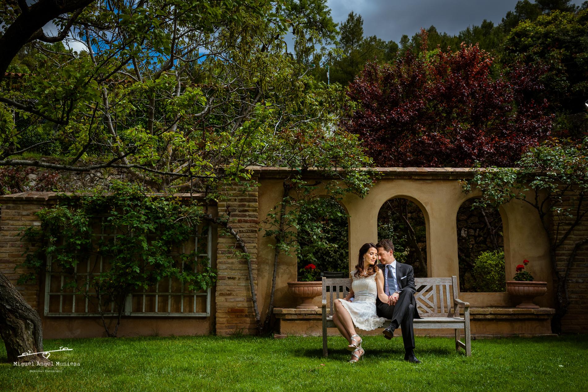 fotografo boda zaragoza, miguel angel muniesa_28