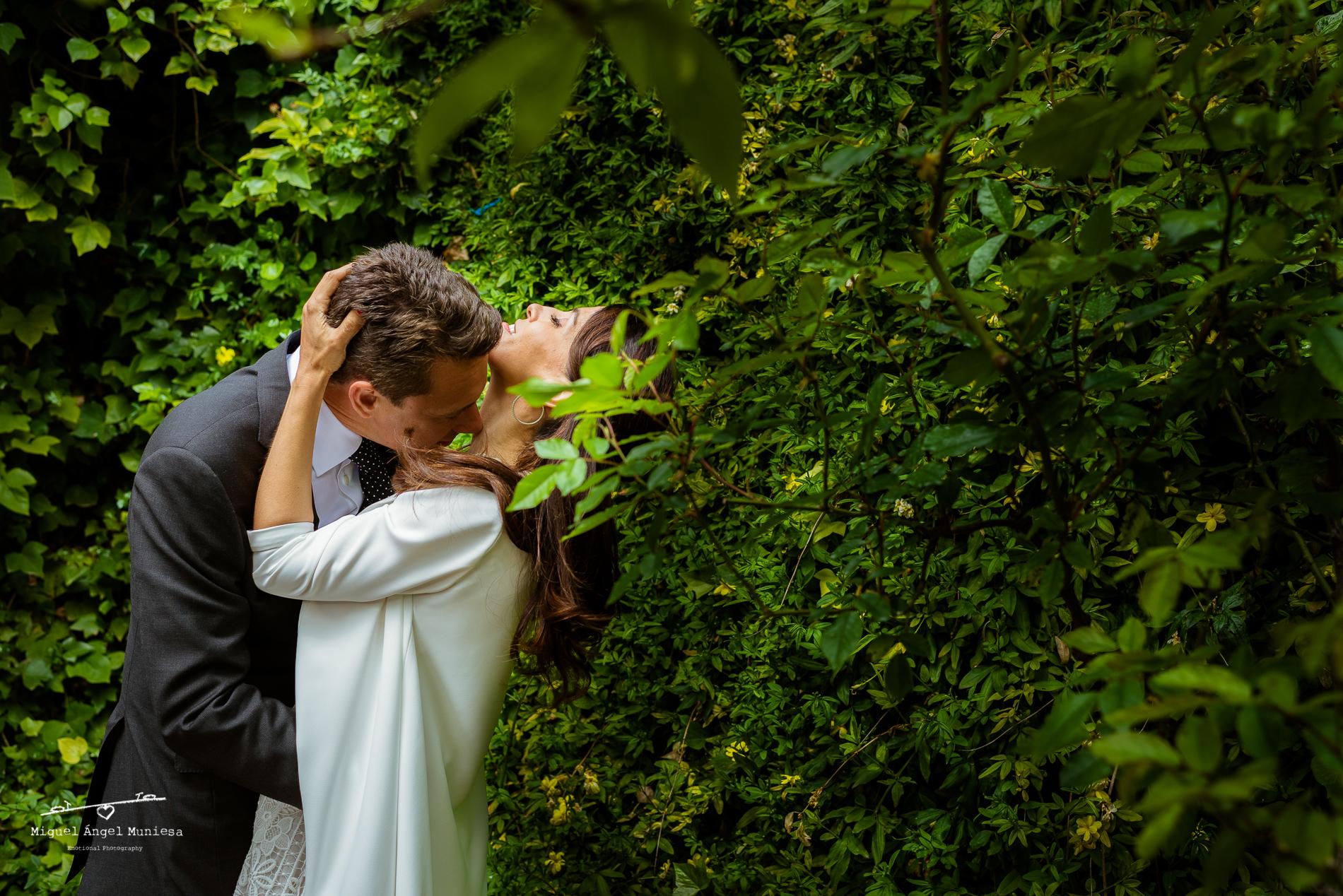 fotografo boda zaragoza, miguel angel muniesa_32
