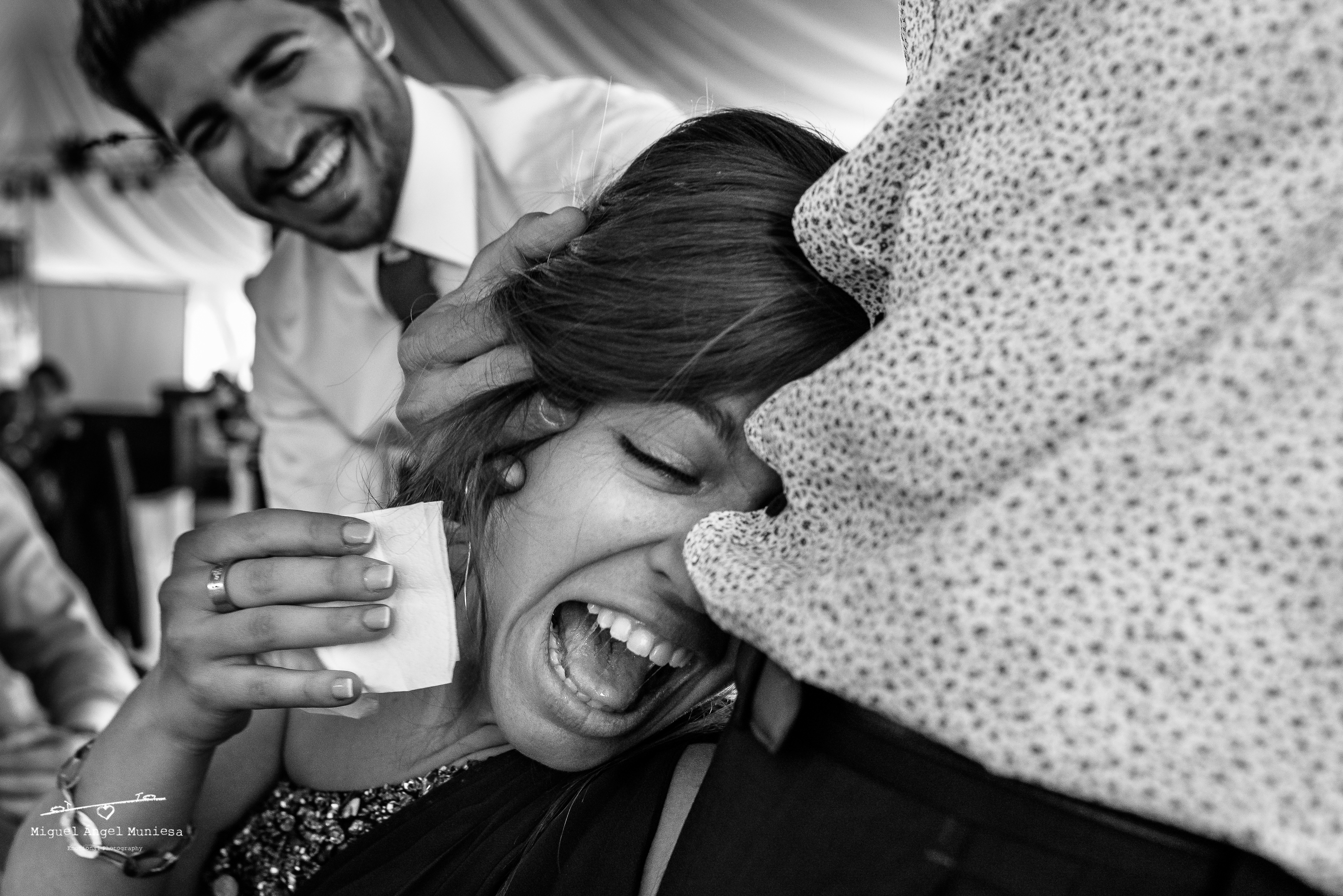 miguel-angel-muniesa-miguel-angel-muniesa_emotional-photography-fotografia-de-boda-11