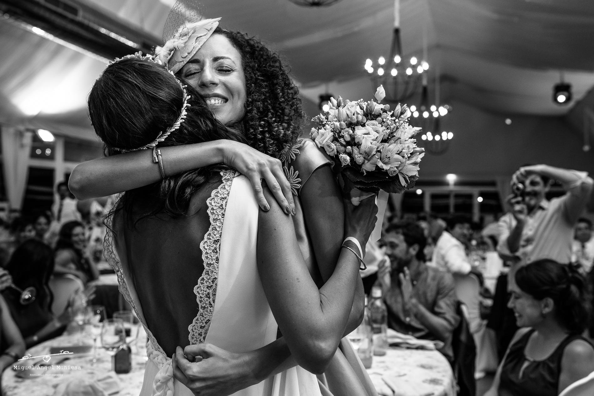 miguel angel muniesa, mejores fotografos boda, fotografo zaragoza, fotografo huesca, fotografo soria, fotografo lerida_18
