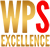 banner1_1412331195